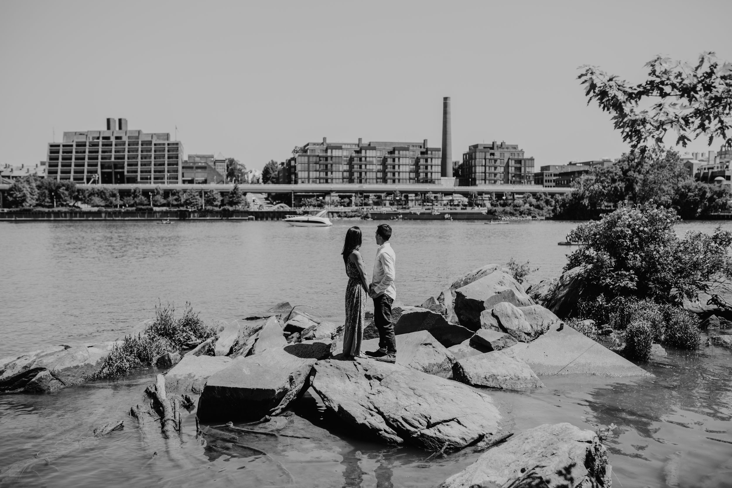 Main and Simple Photography_2016_Engagement_DC_T+E-144.jpg