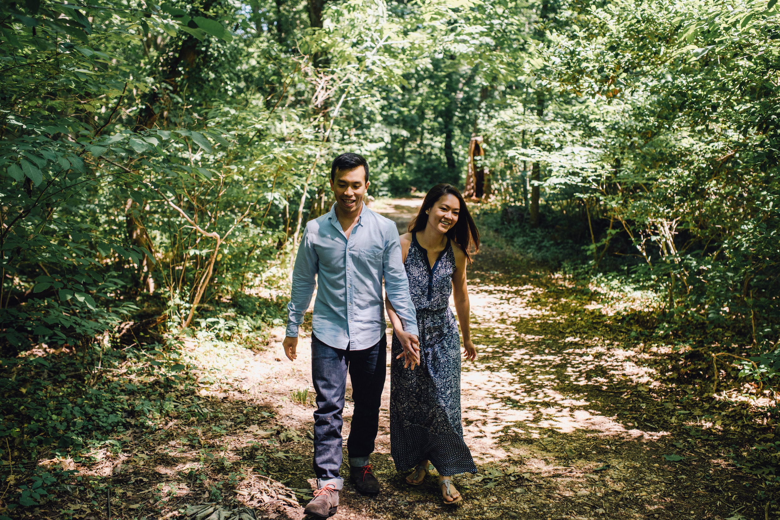 Main and Simple Photography_2016_Engagement_DC_T+E-167.jpg