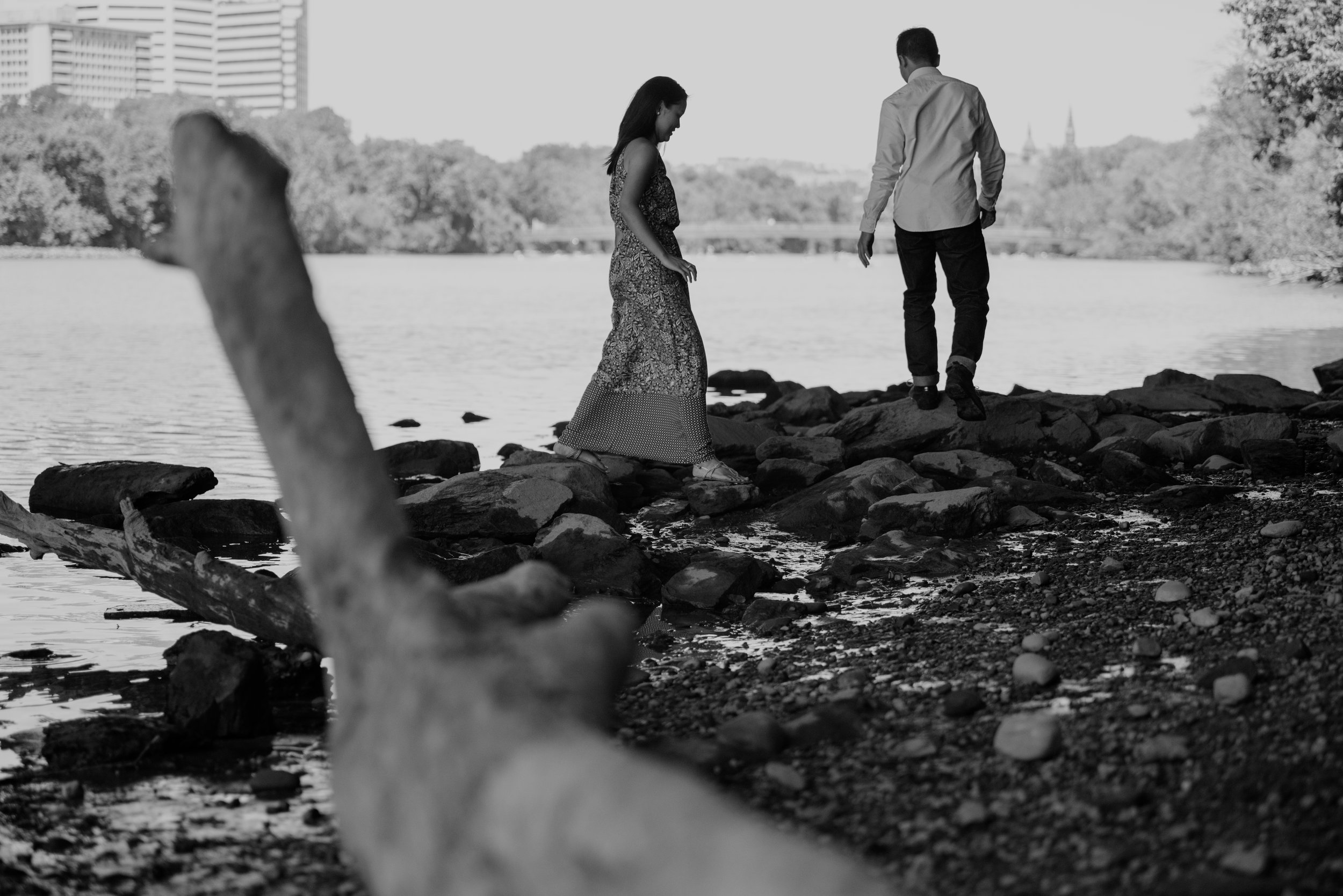 Main and Simple Photography_2016_Engagement_DC_T+E-240.jpg