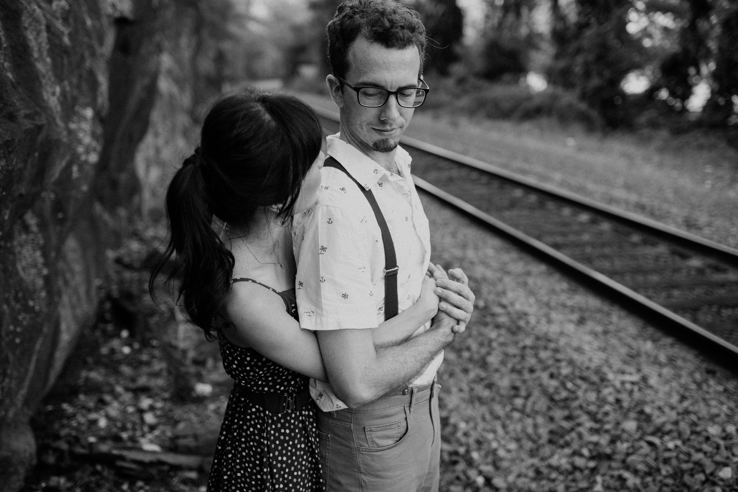 Main and Simple Photography_2016_Engagement_BearMt_L+J-190.jpg