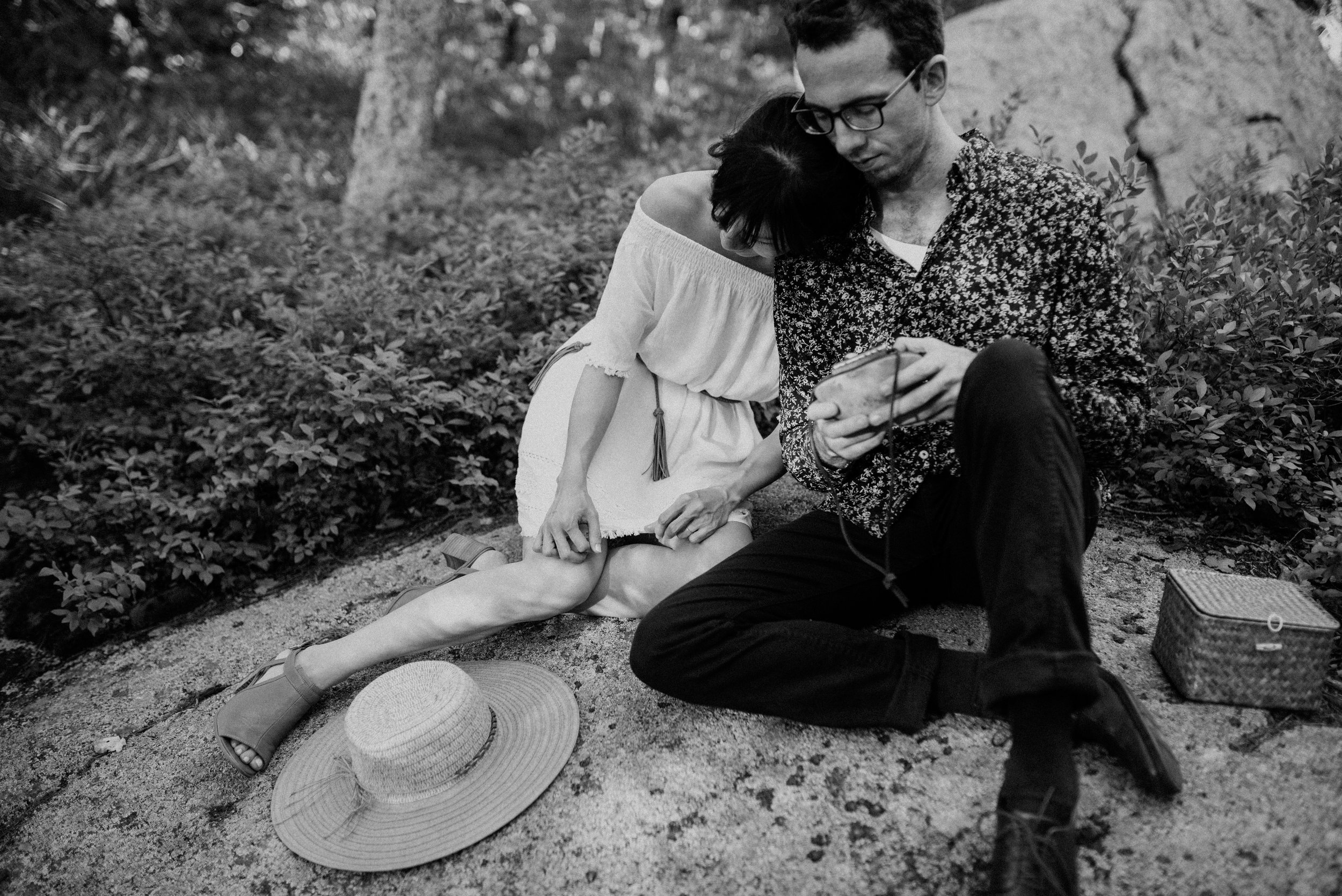 Main and Simple Photography_2016_Engagement_BearMt_L+J-306.jpg