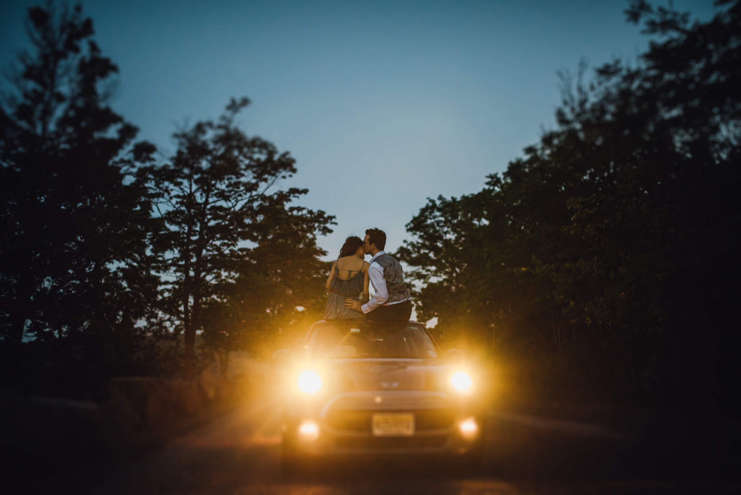 Main and Simple Photography_2016_Engagement_BearMt_L+J-407.jpg