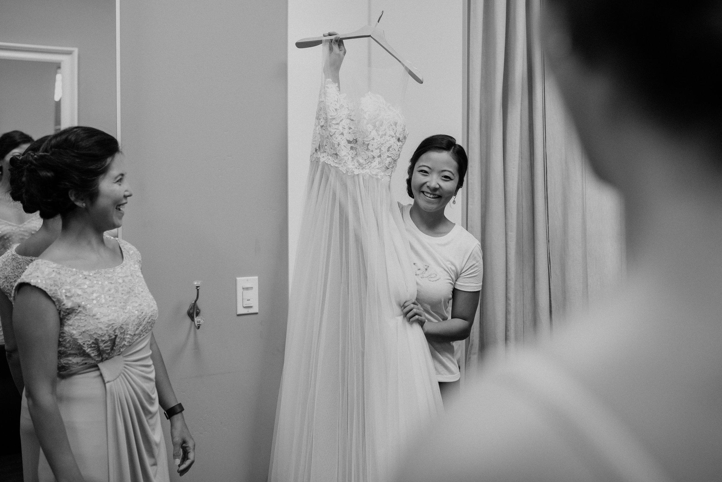 Main and Simple Photography_2015_Wedding_San Diego_I+M-78.jpg