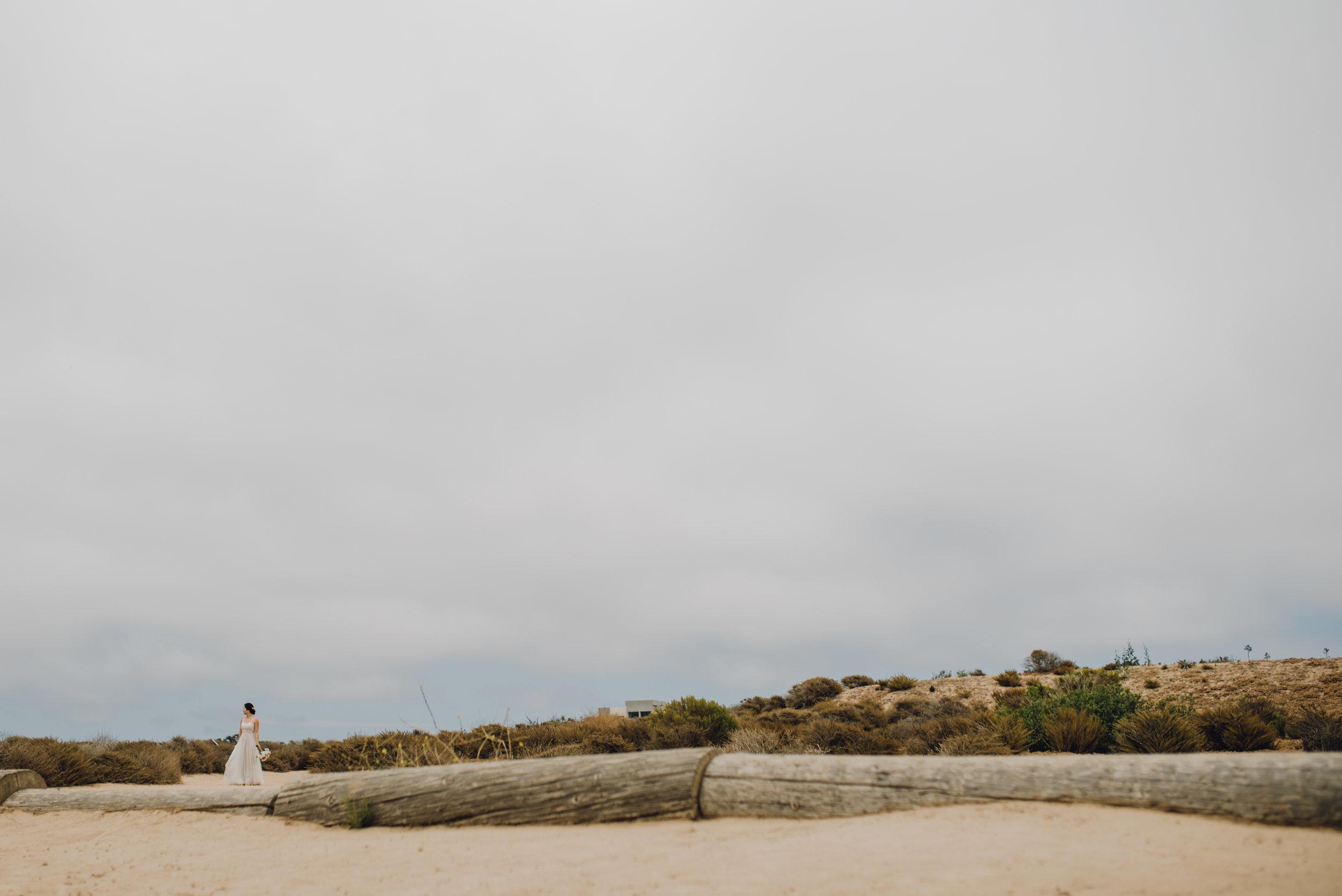 Main and Simple Photography_2015_Wedding_San Diego_I+M-86.jpg