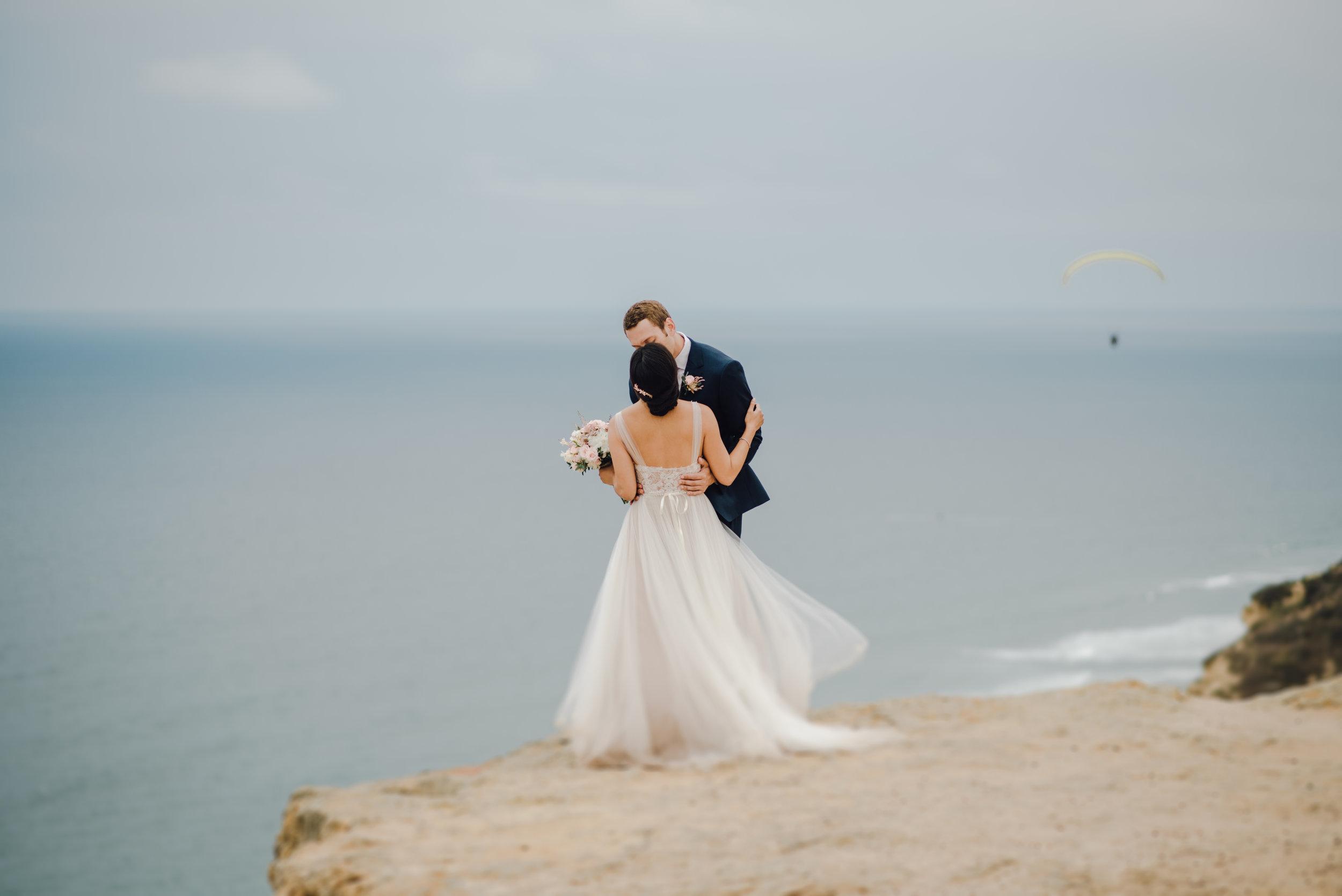 Main and Simple Photography_2015_Wedding_San Diego_I+M-90.jpg