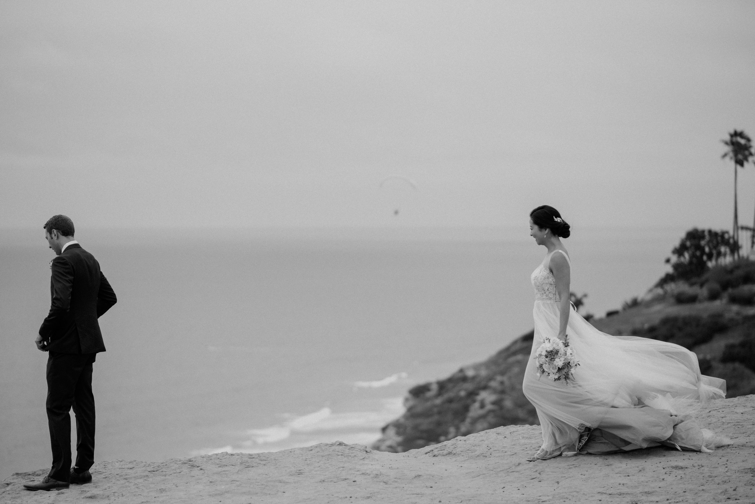 Main and Simple Photography_2015_Wedding_San Diego_I+M-89.jpg