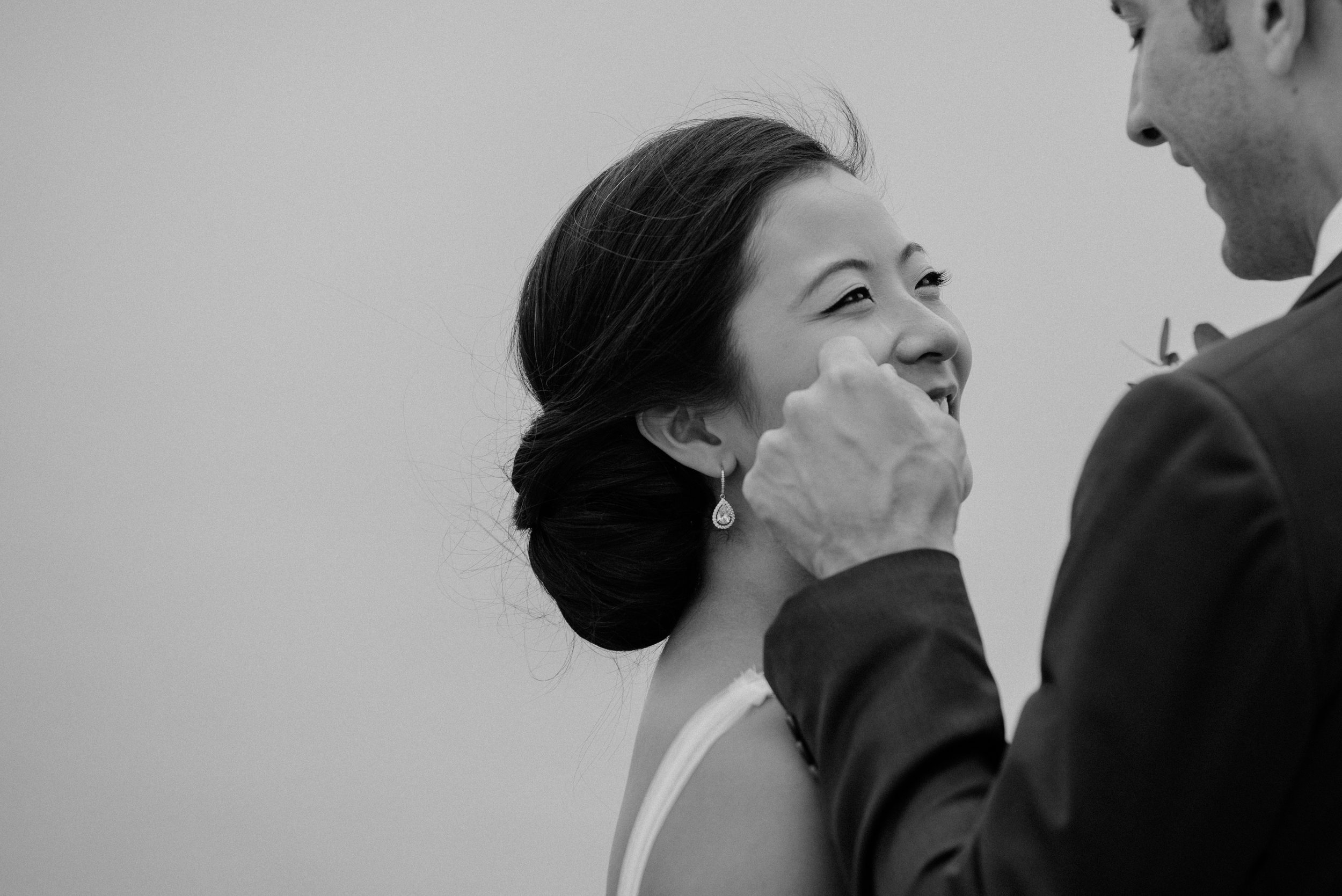 Main and Simple Photography_2015_Wedding_San Diego_I+M-93.jpg