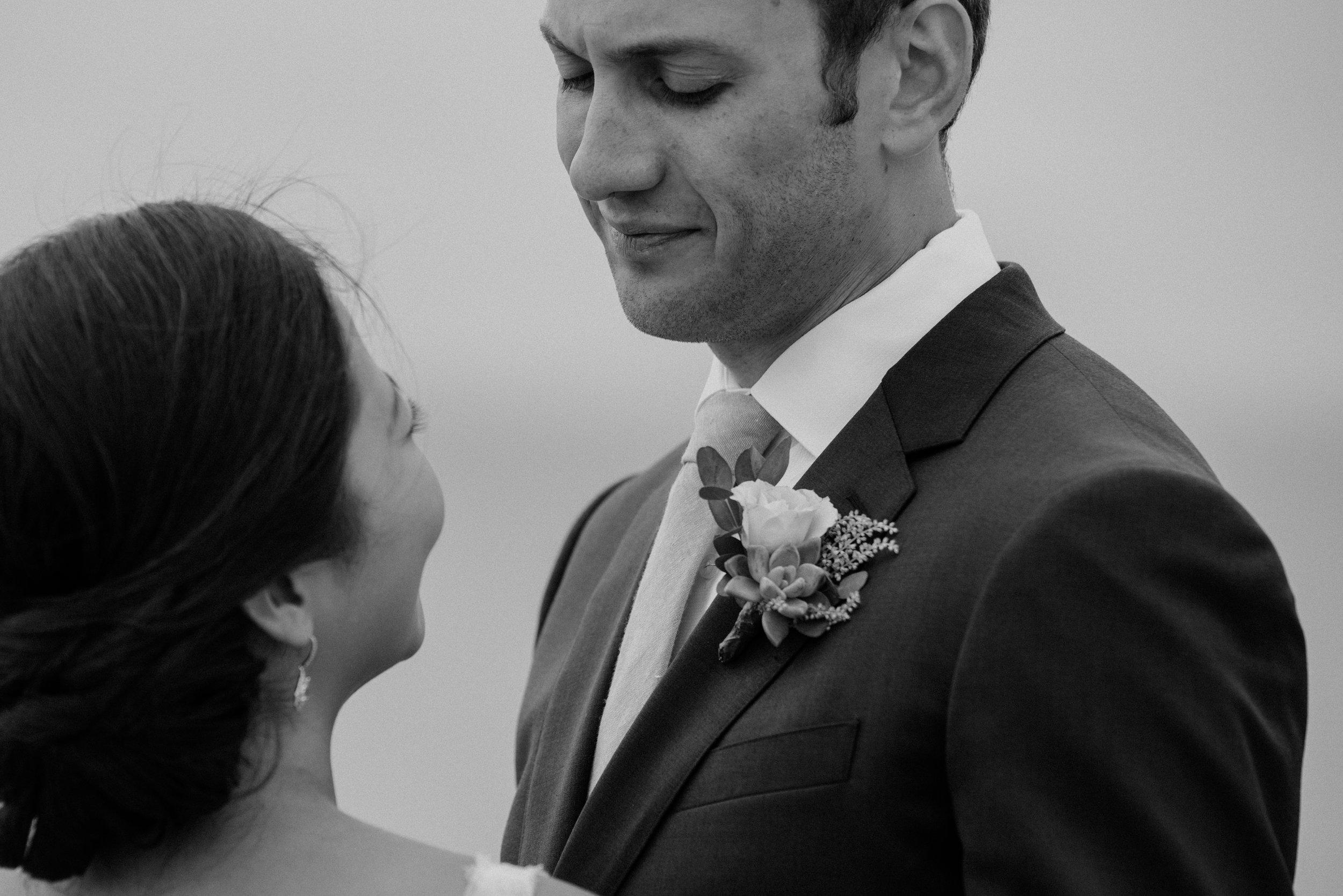 Main and Simple Photography_2015_Wedding_San Diego_I+M-94.jpg