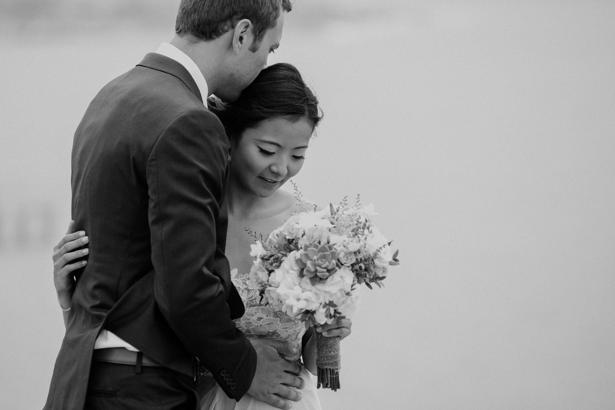 Main and Simple Photography_2015_Wedding_San Diego_I+M-96.jpg
