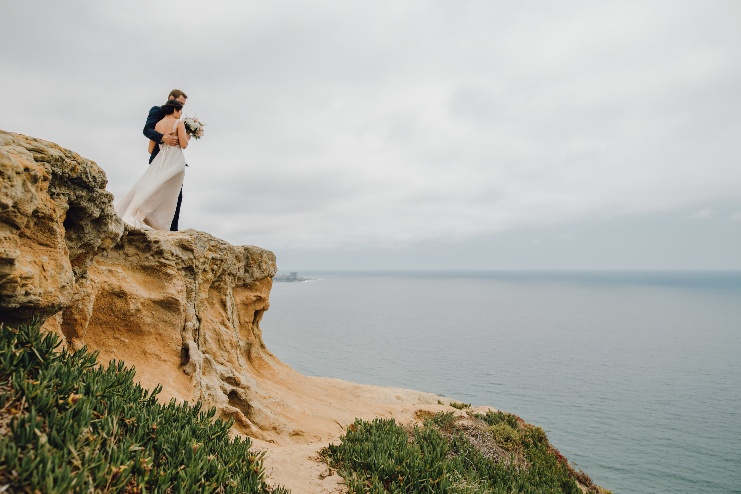 Main and Simple Photography_2015_Wedding_San Diego_I+M-99.jpg
