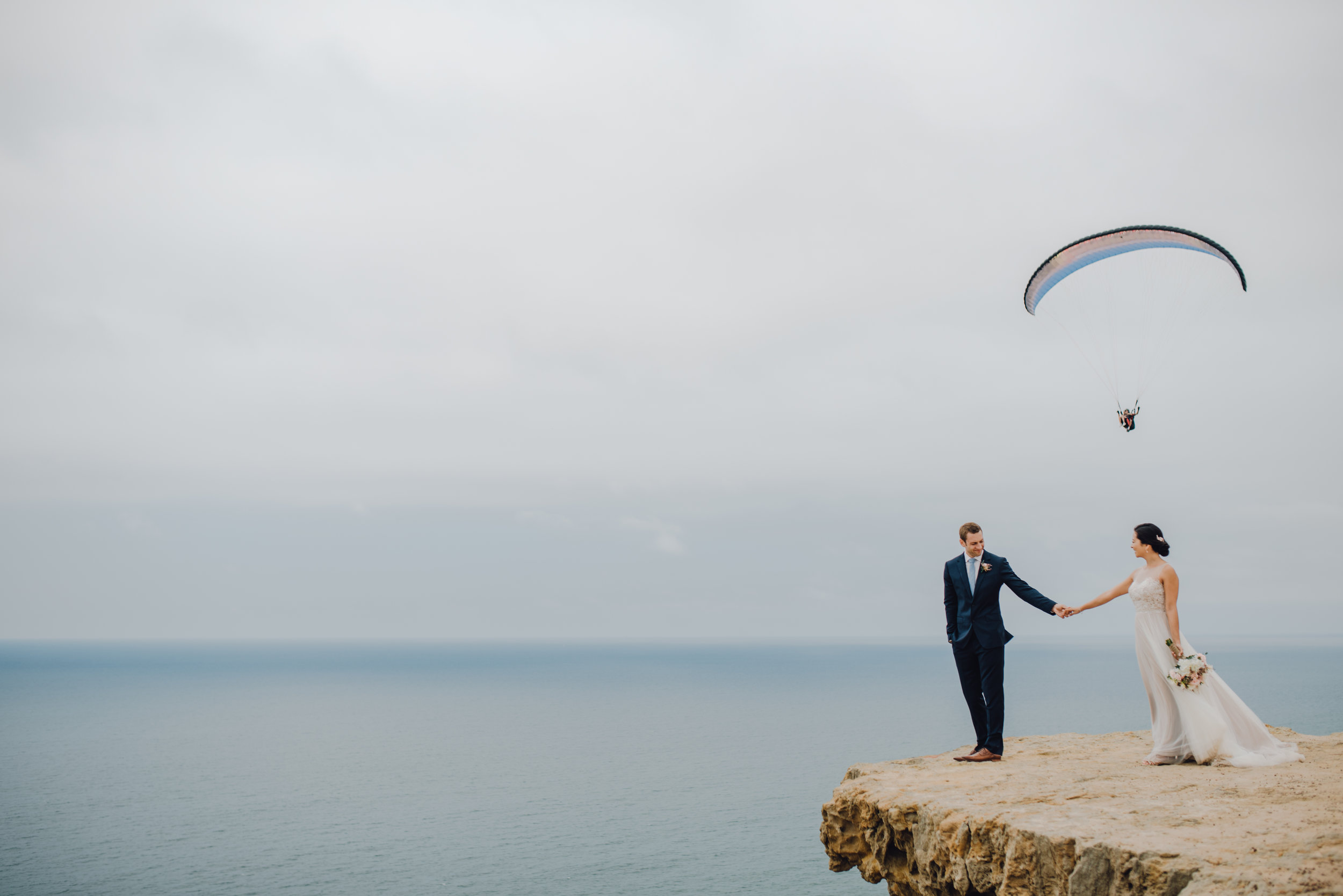 Main and Simple Photography_2015_Wedding_San Diego_I+M-103.jpg