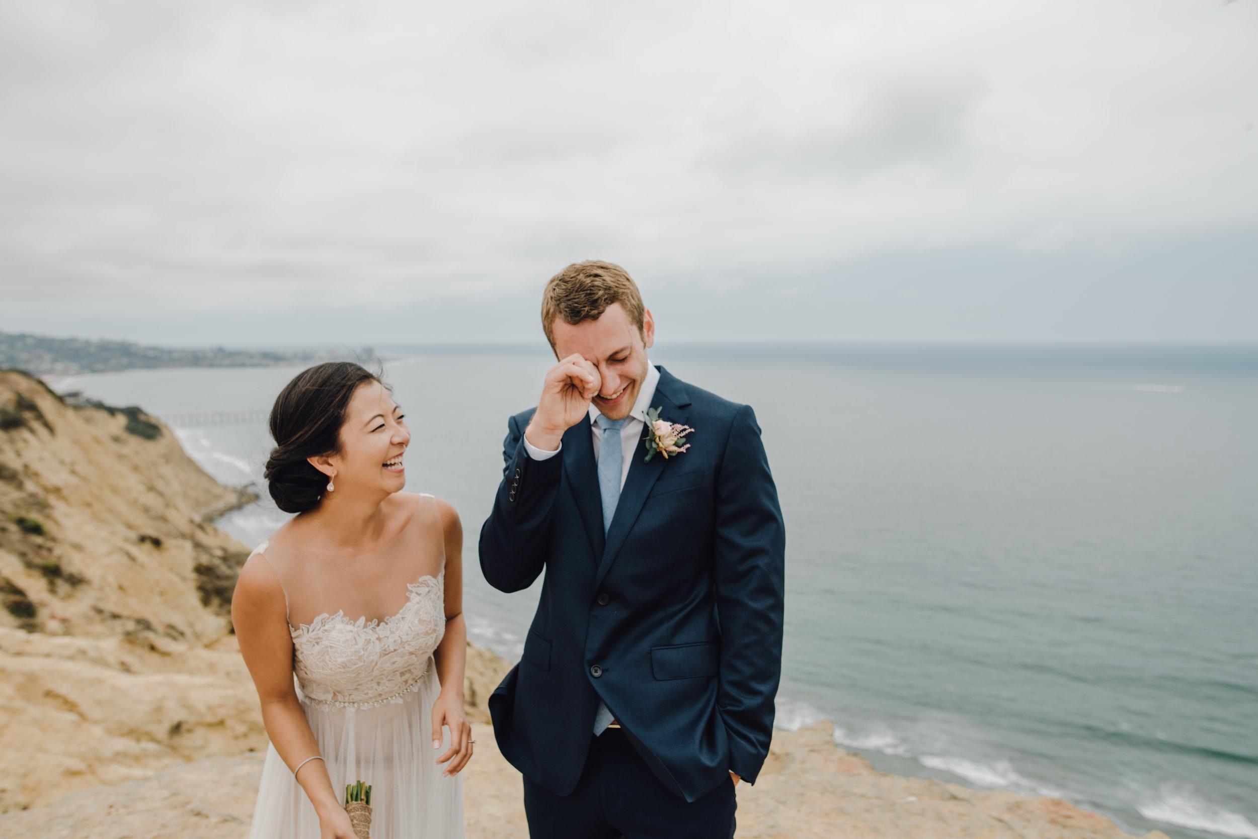 Main and Simple Photography_2015_Wedding_San Diego_I+M-111.jpg