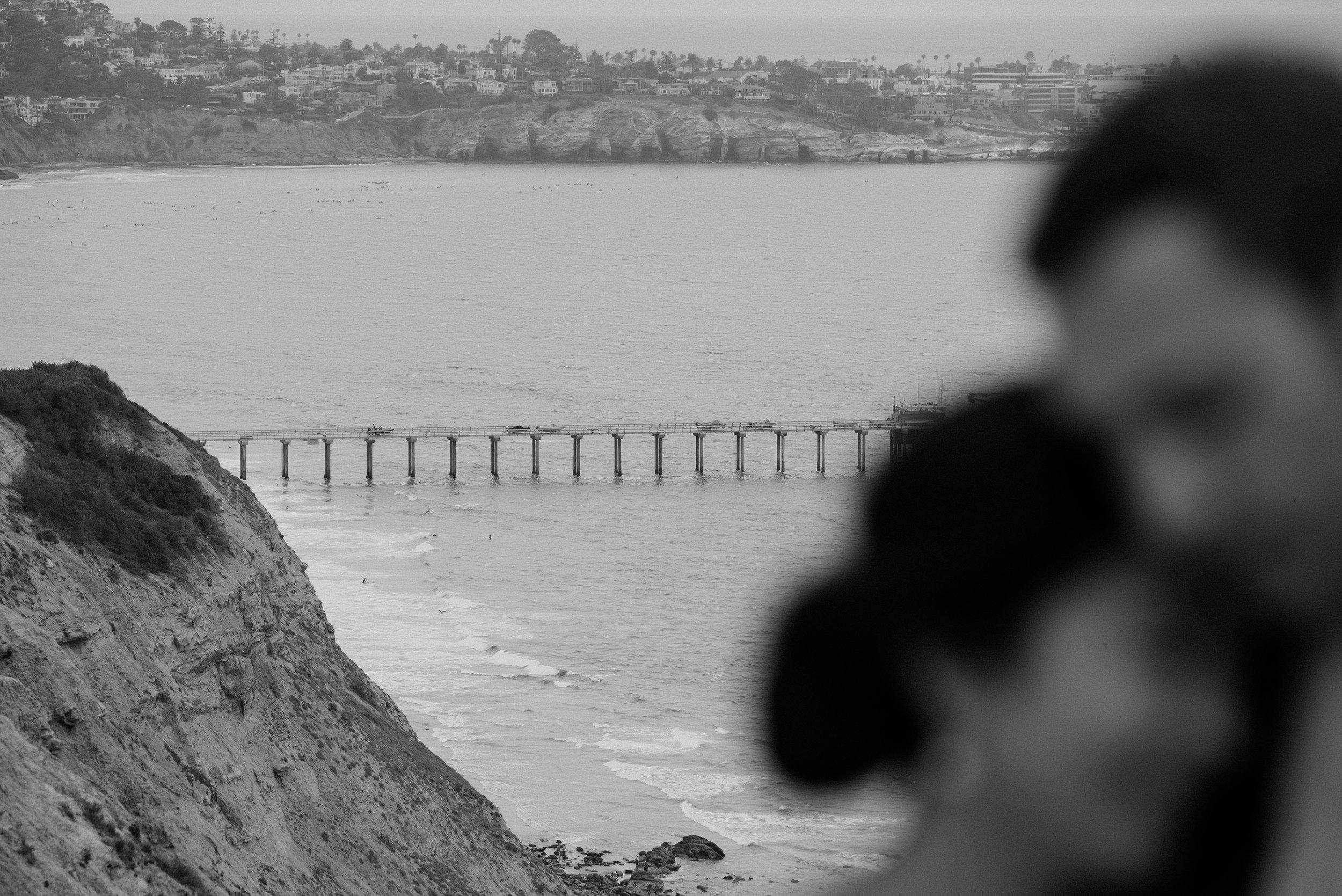 Main and Simple Photography_2015_Wedding_San Diego_I+M-108.jpg