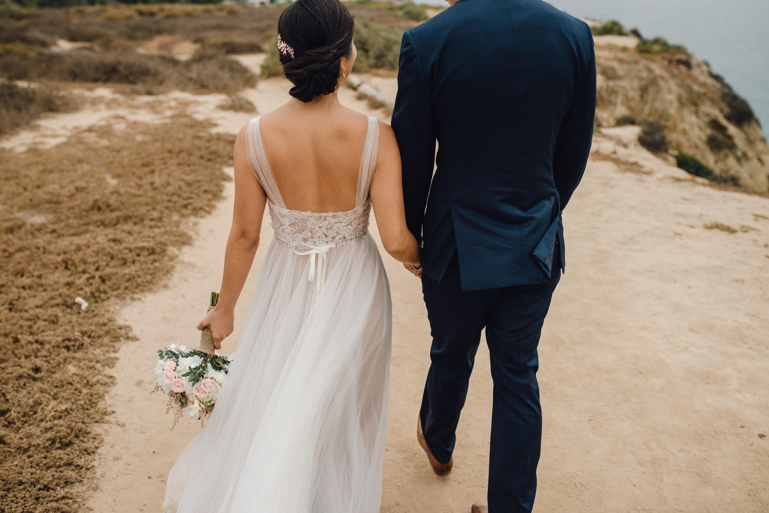 Main and Simple Photography_2015_Wedding_San Diego_I+M-114.jpg