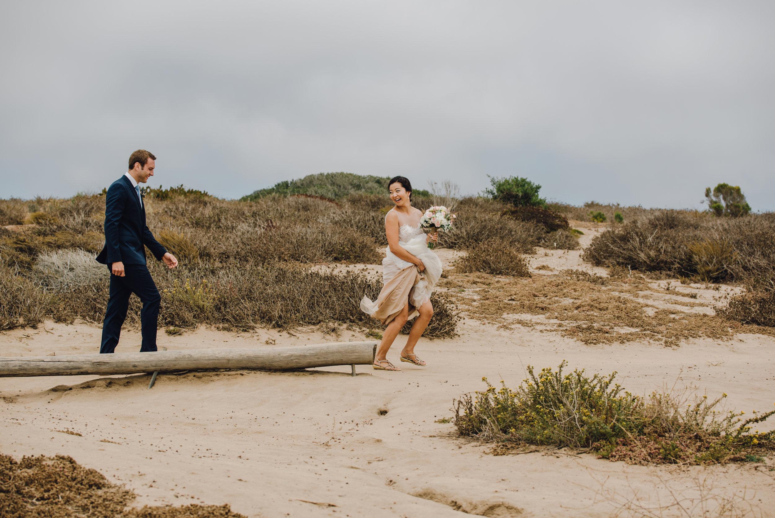 Main and Simple Photography_2015_Wedding_San Diego_I+M-115.jpg