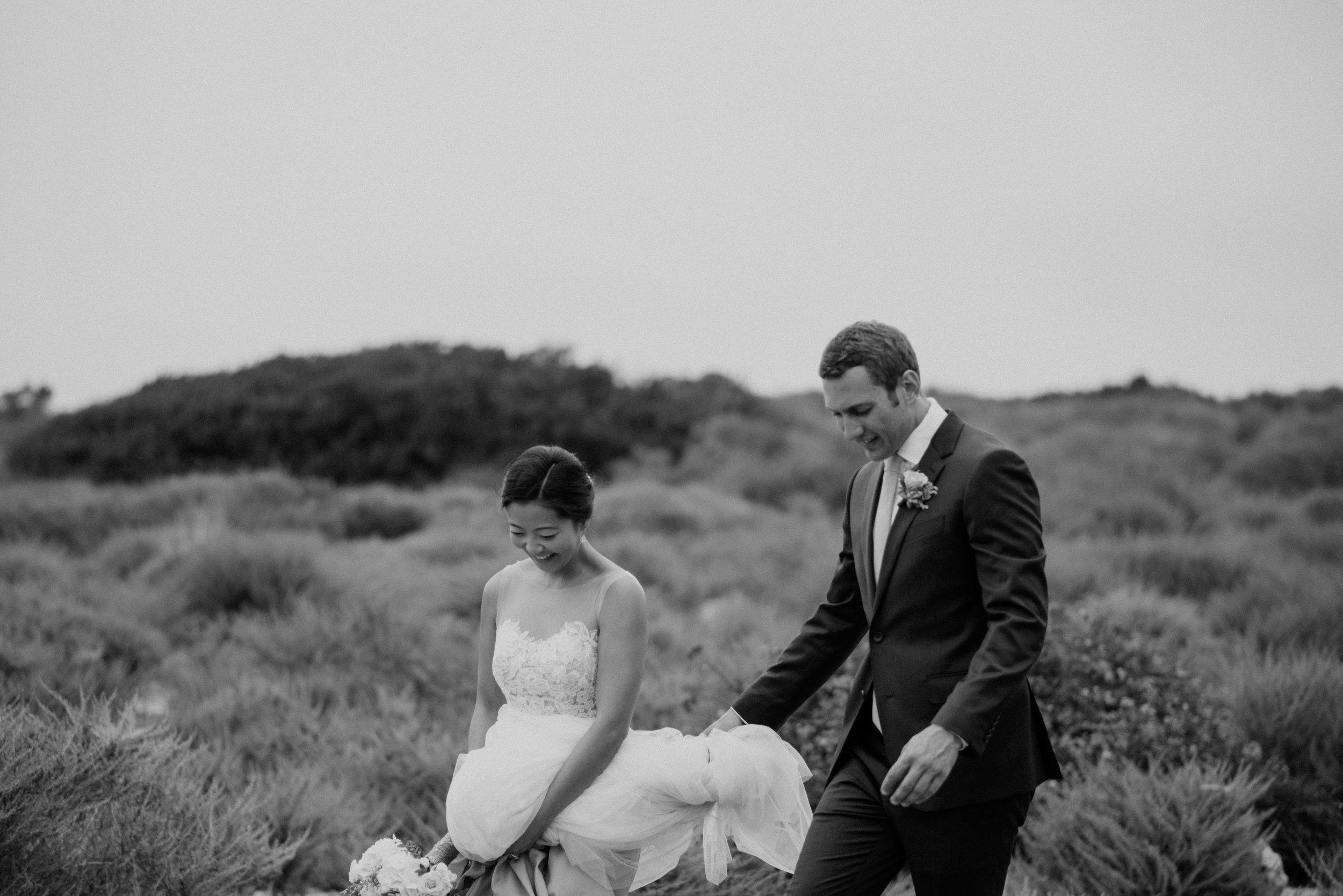 Main and Simple Photography_2015_Wedding_San Diego_I+M-116.jpg