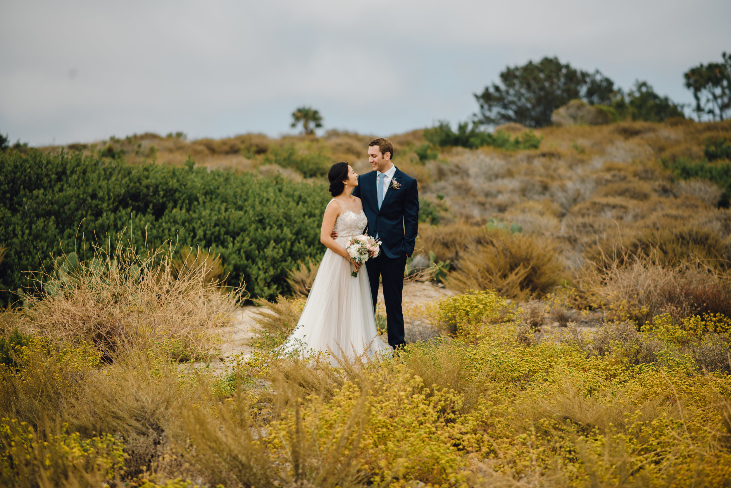 Main and Simple Photography_2015_Wedding_San Diego_I+M-119.jpg