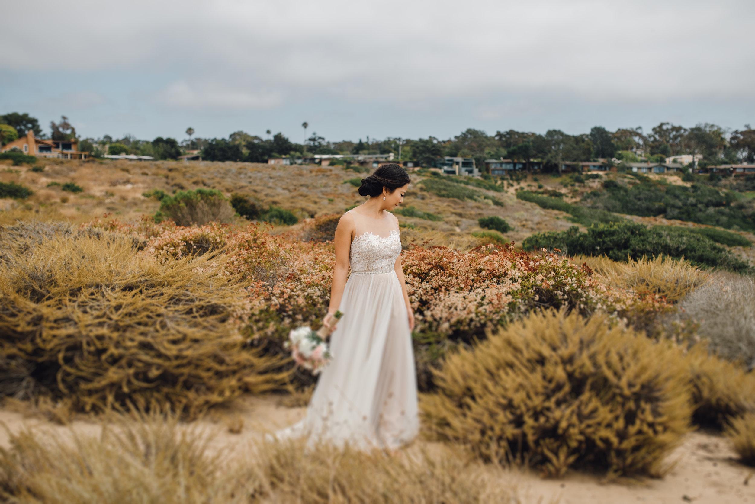Main and Simple Photography_2015_Wedding_San Diego_I+M-123.jpg