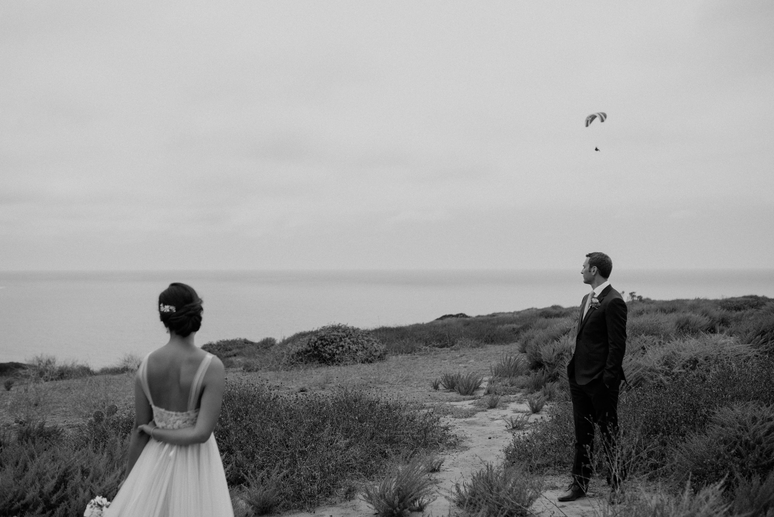 Main and Simple Photography_2015_Wedding_San Diego_I+M-125.jpg