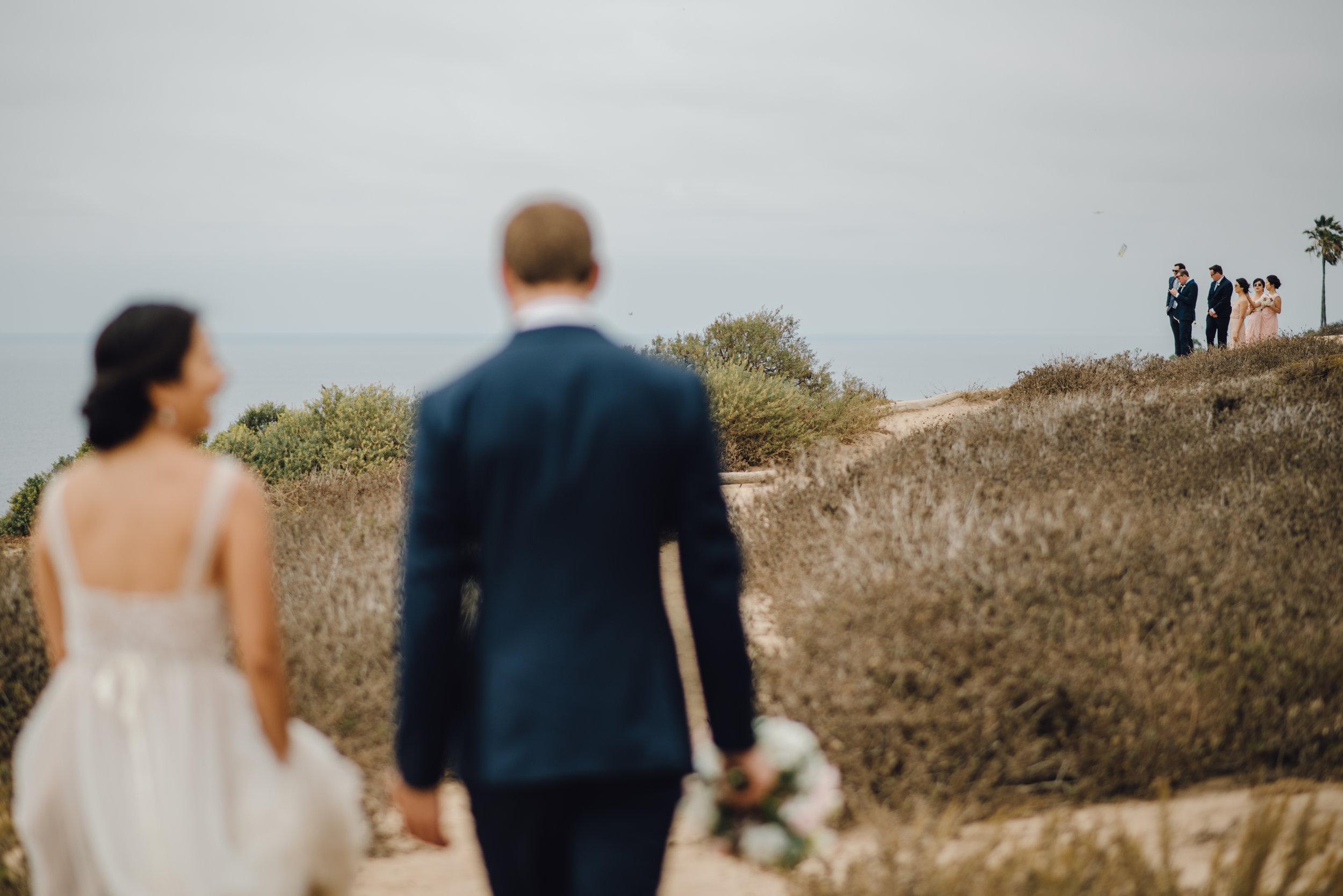 Main and Simple Photography_2015_Wedding_San Diego_I+M-133.jpg