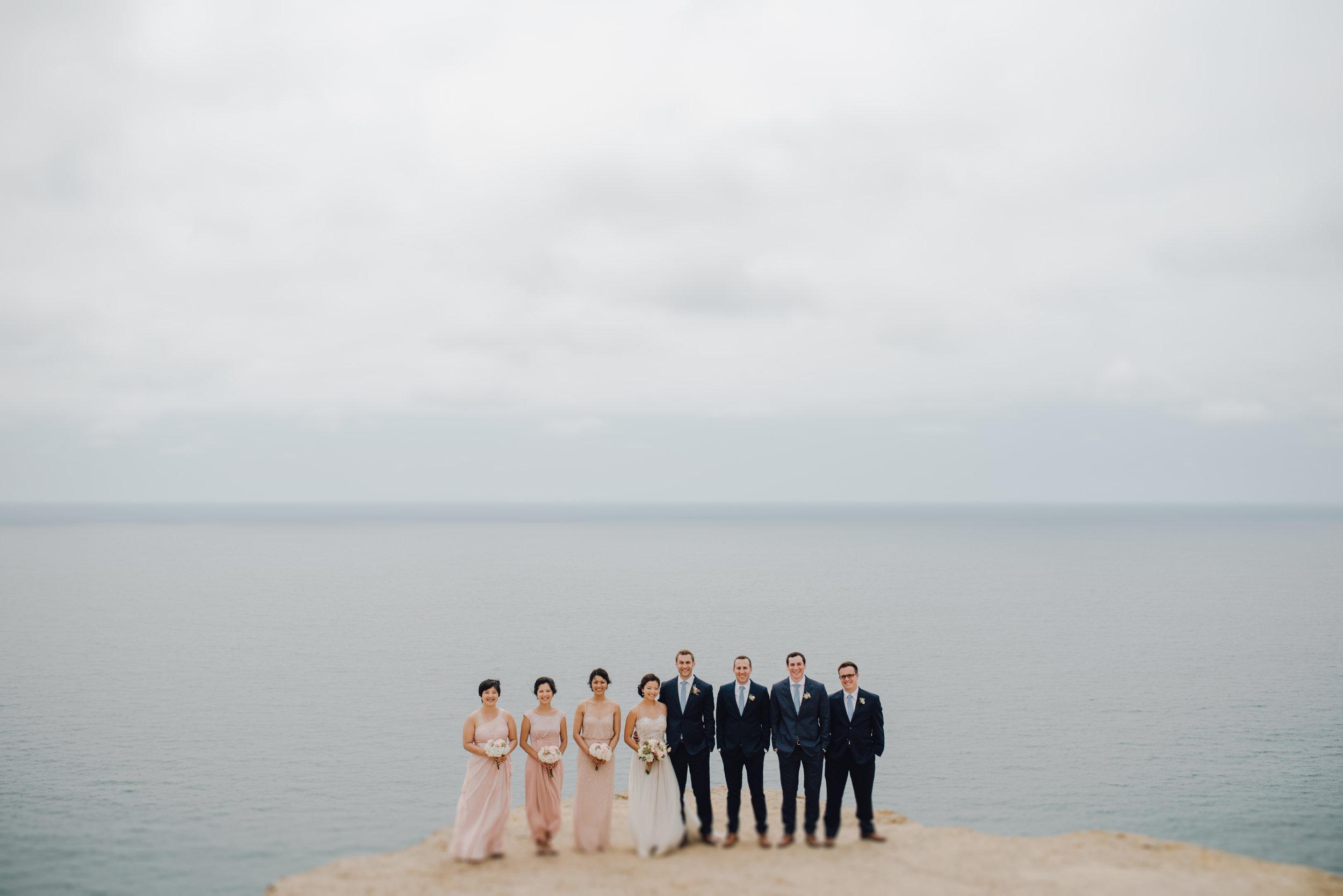 Main and Simple Photography_2015_Wedding_San Diego_I+M-135.jpg