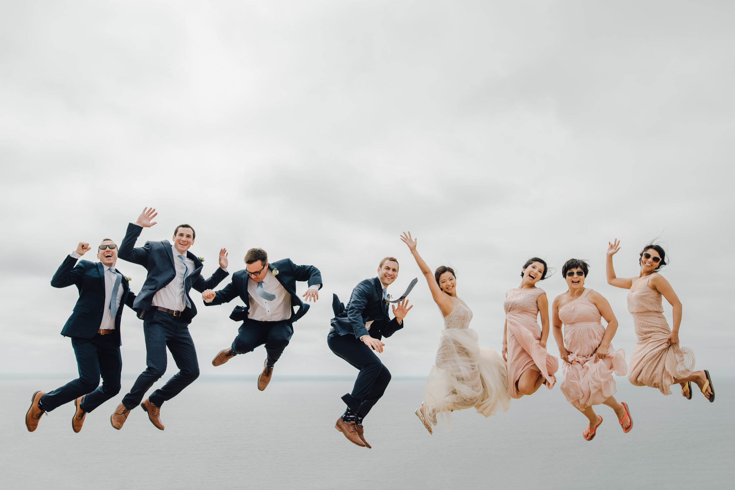 Main and Simple Photography_2015_Wedding_San Diego_I+M-144.jpg
