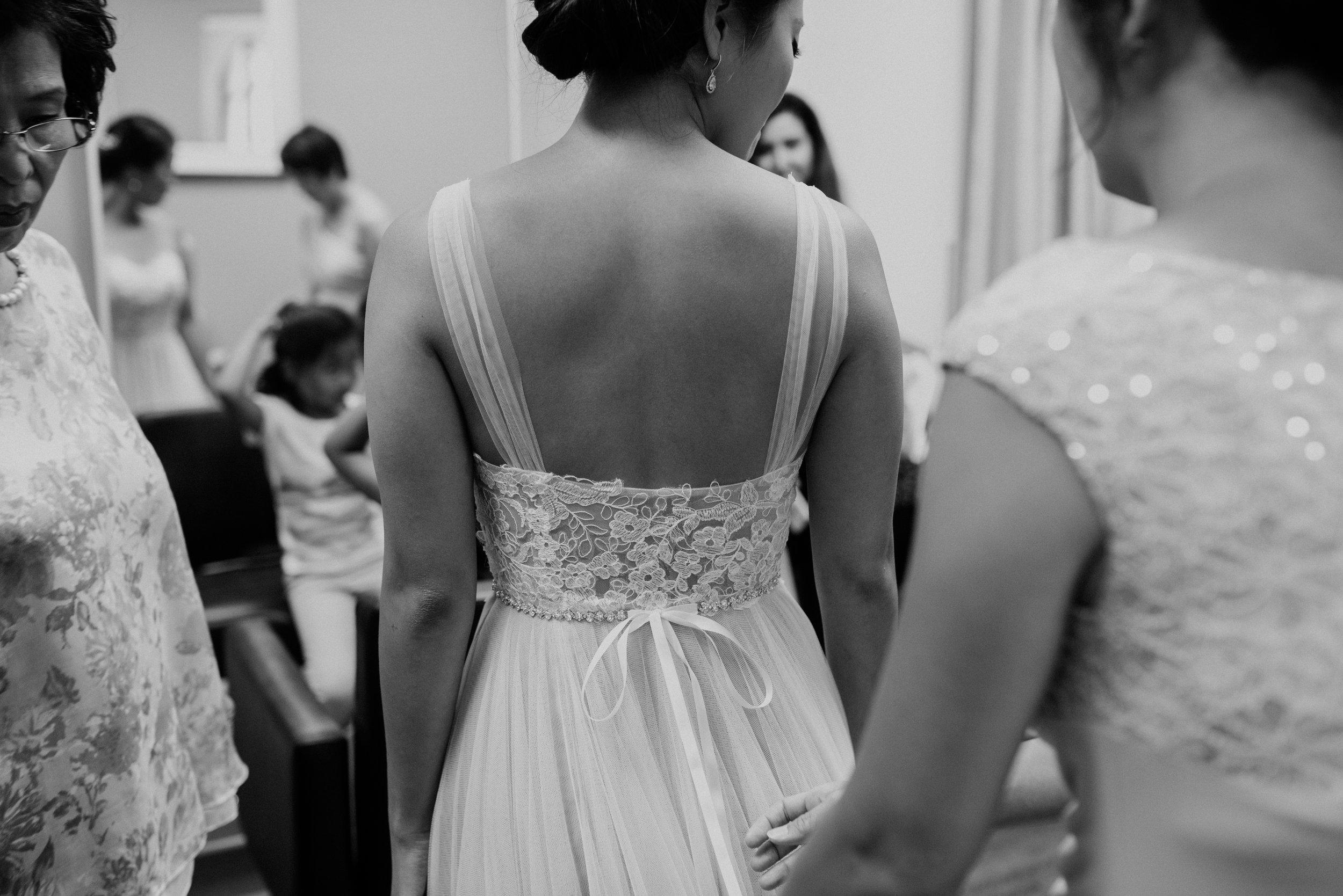 Main and Simple Photography_2015_Wedding_San Diego_I+M2-4.jpg