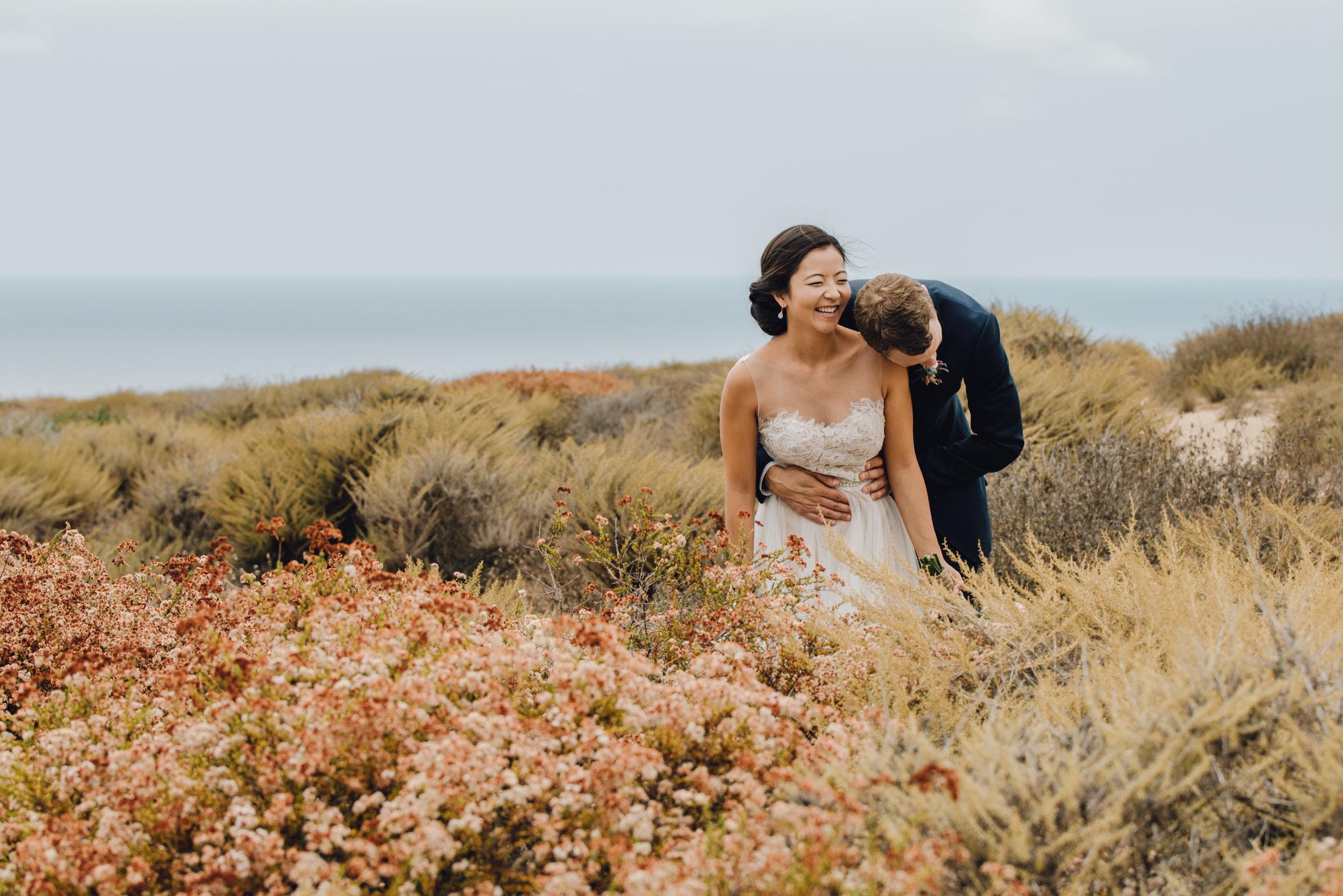 Main and Simple Photography_2015_Wedding_San Diego_I+M2-6.jpg