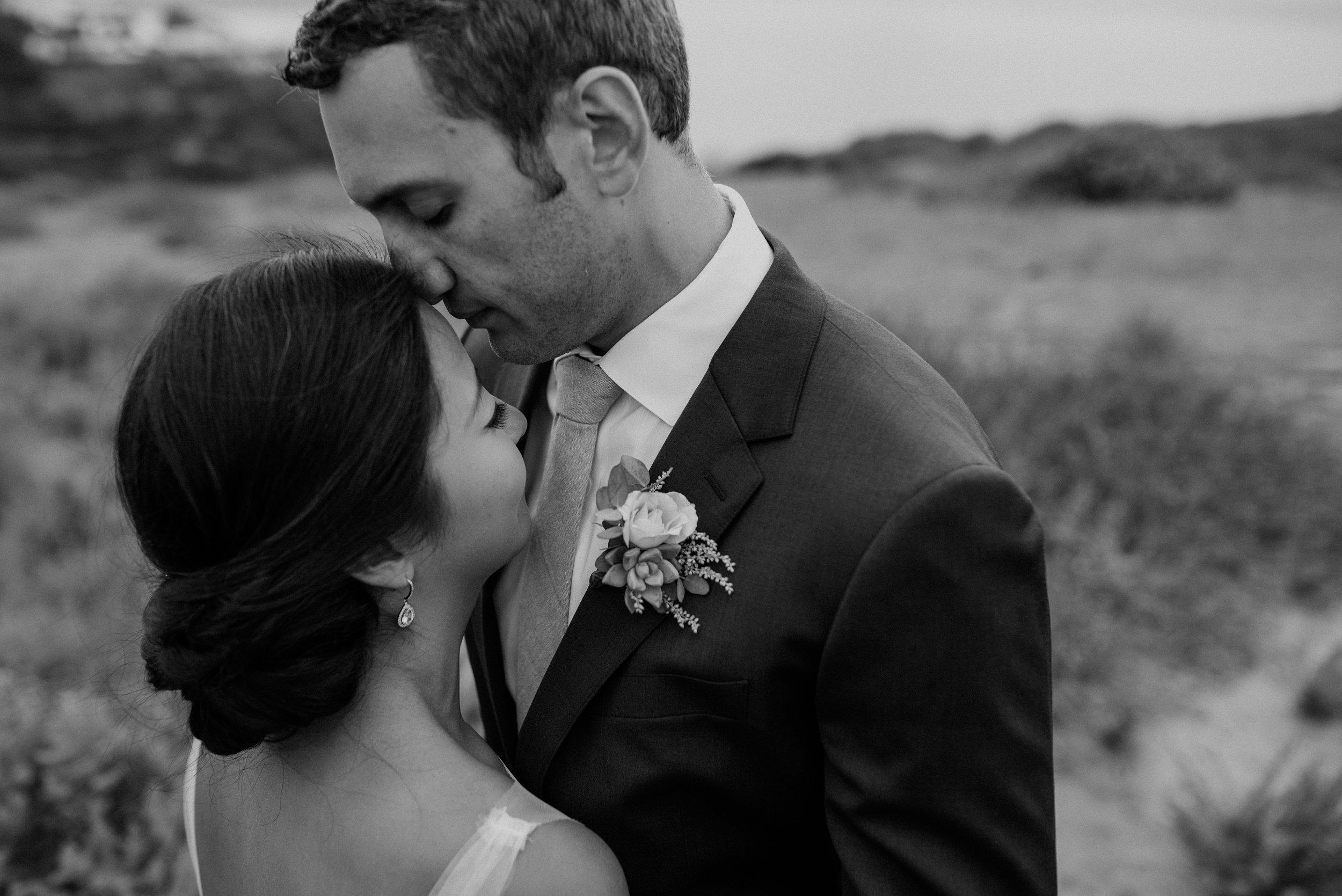 Main and Simple Photography_2015_Wedding_San Diego_I+M2-8.jpg