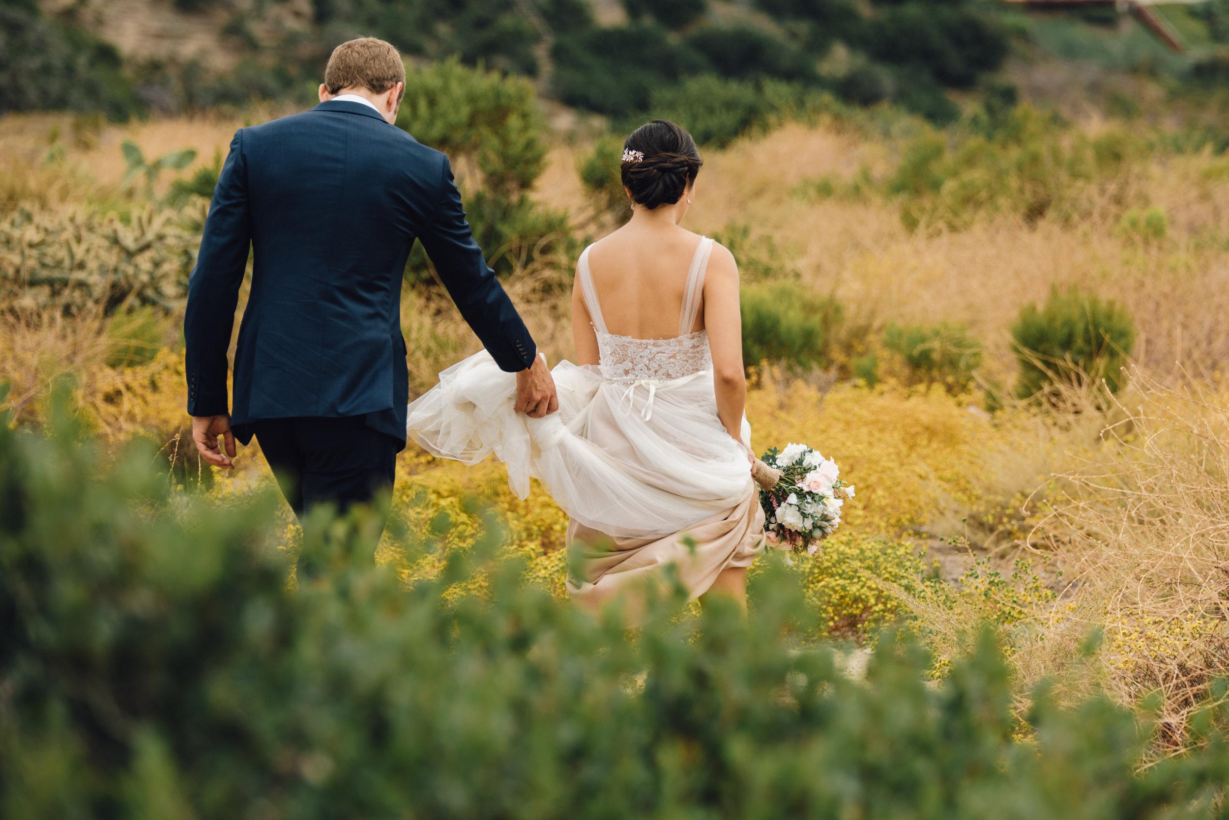 Main and Simple Photography_2015_Wedding_San Diego_I+M-117.jpg