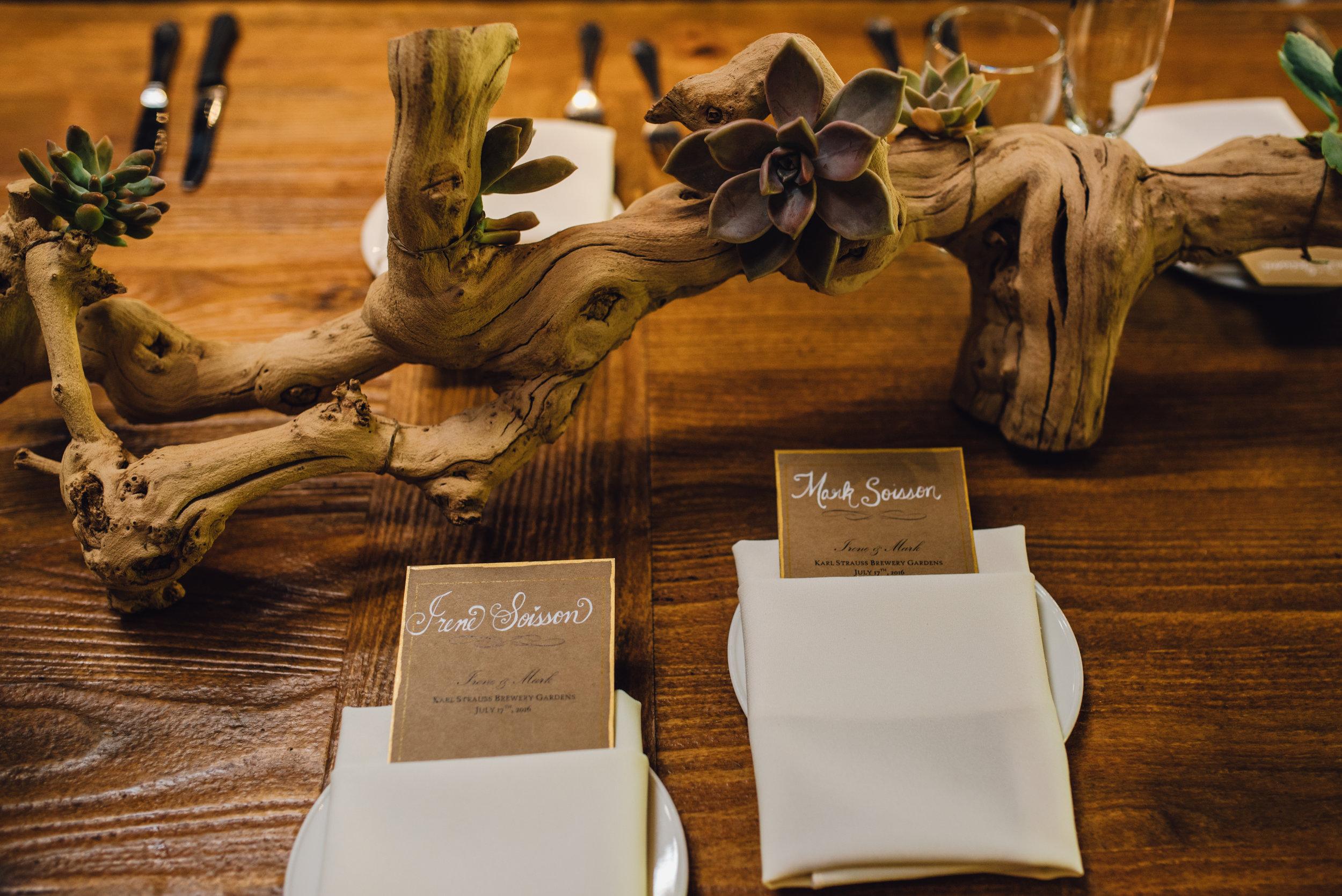 Main and Simple Photography_2015_Wedding_San Diego_I+M-169.jpg