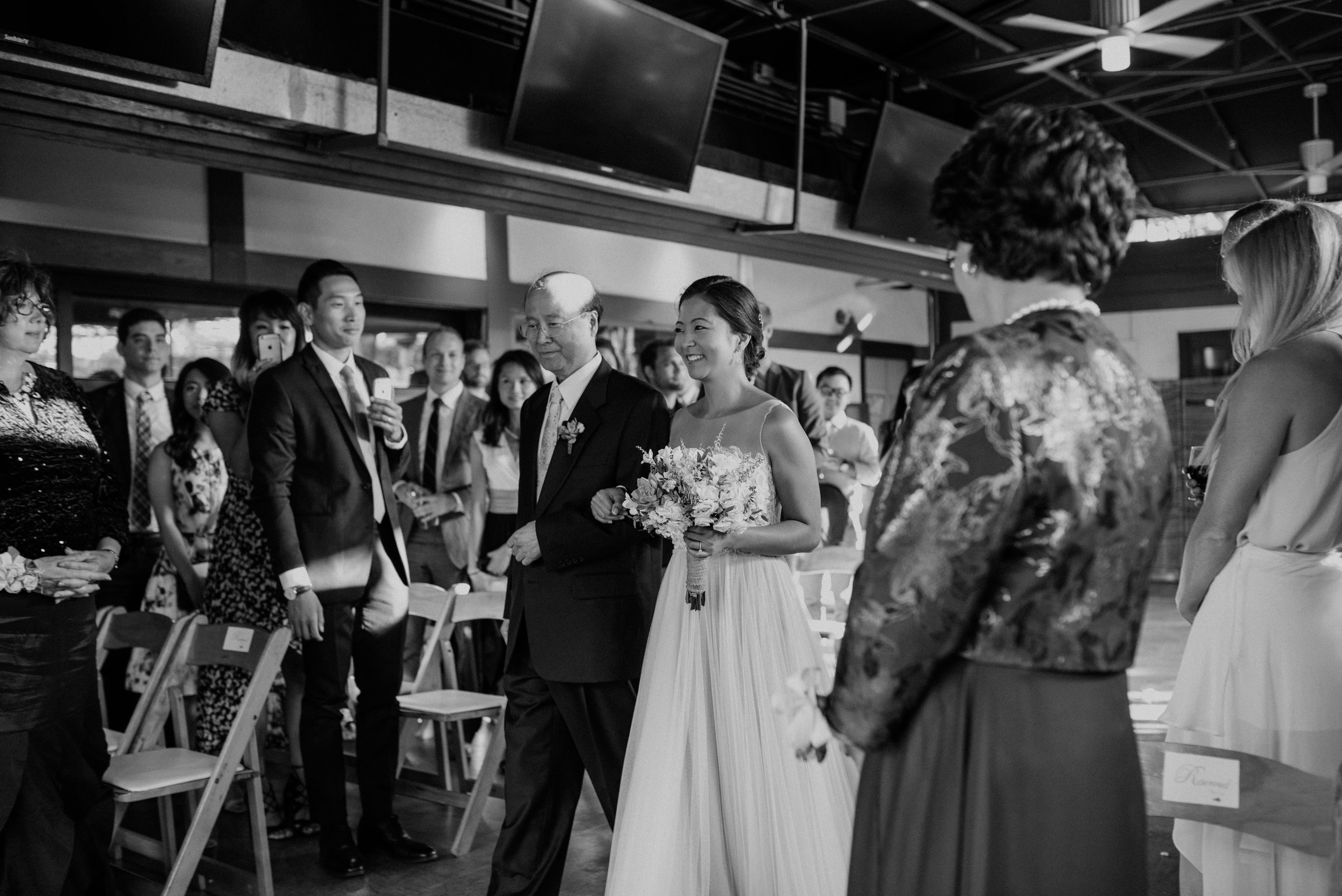Main and Simple Photography_2015_Wedding_San Diego_I+M-182.jpg