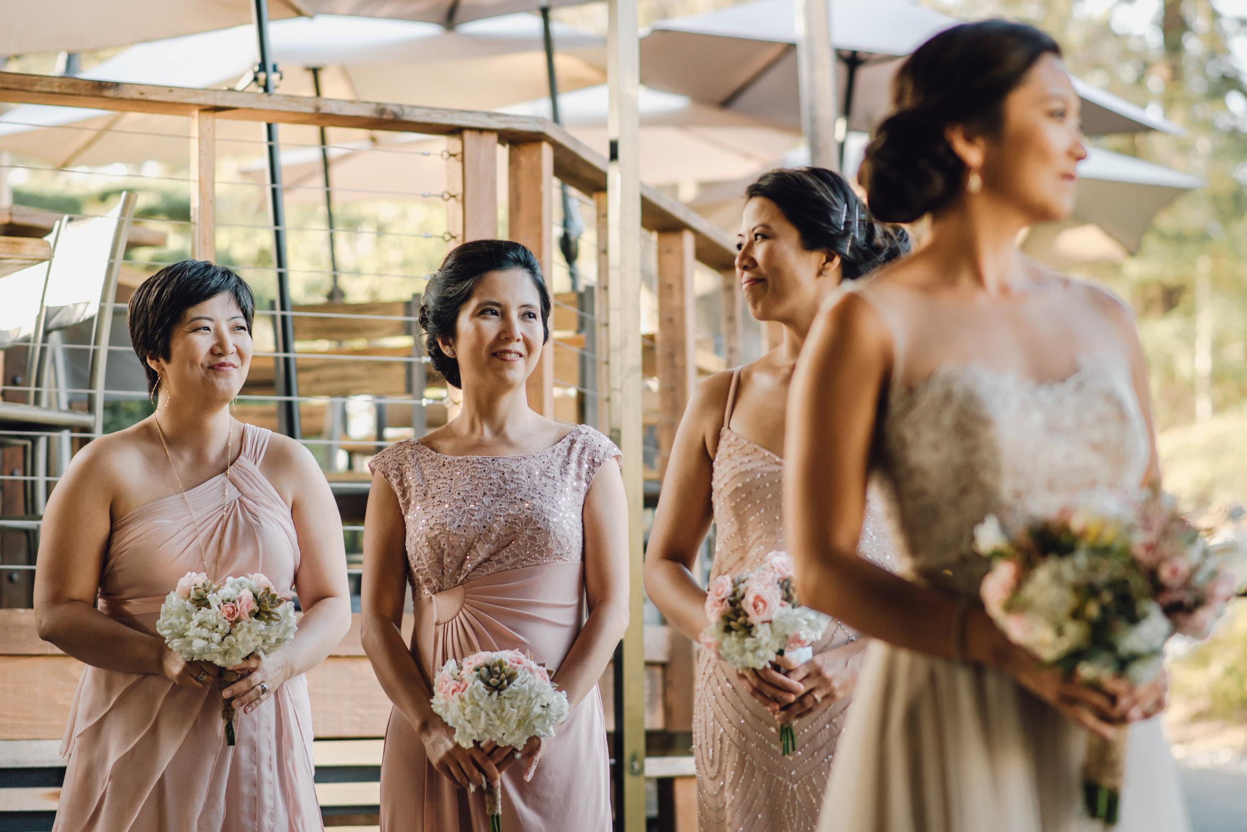 Main and Simple Photography_2015_Wedding_San Diego_I+M-185.jpg