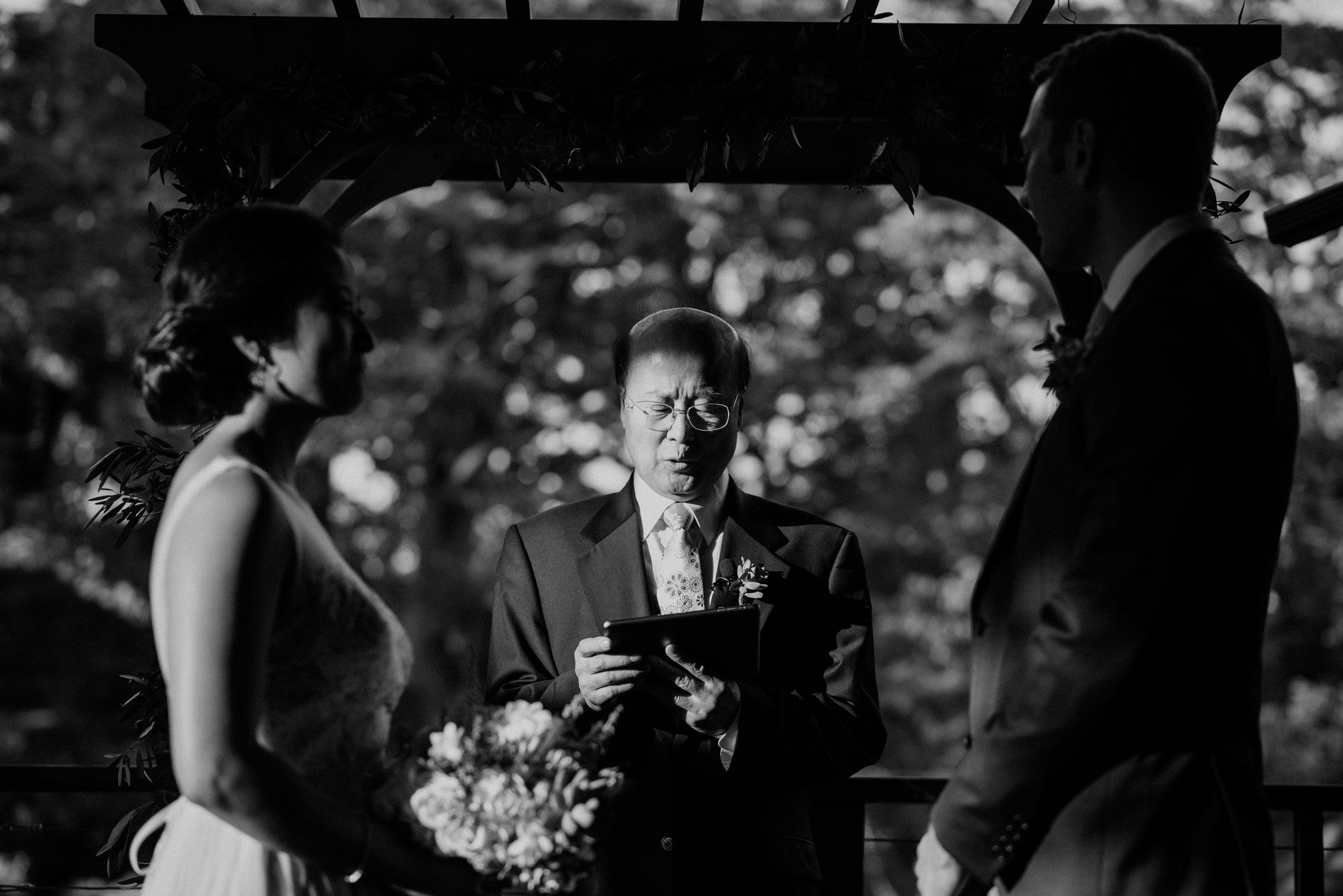Main and Simple Photography_2015_Wedding_San Diego_I+M-184.jpg