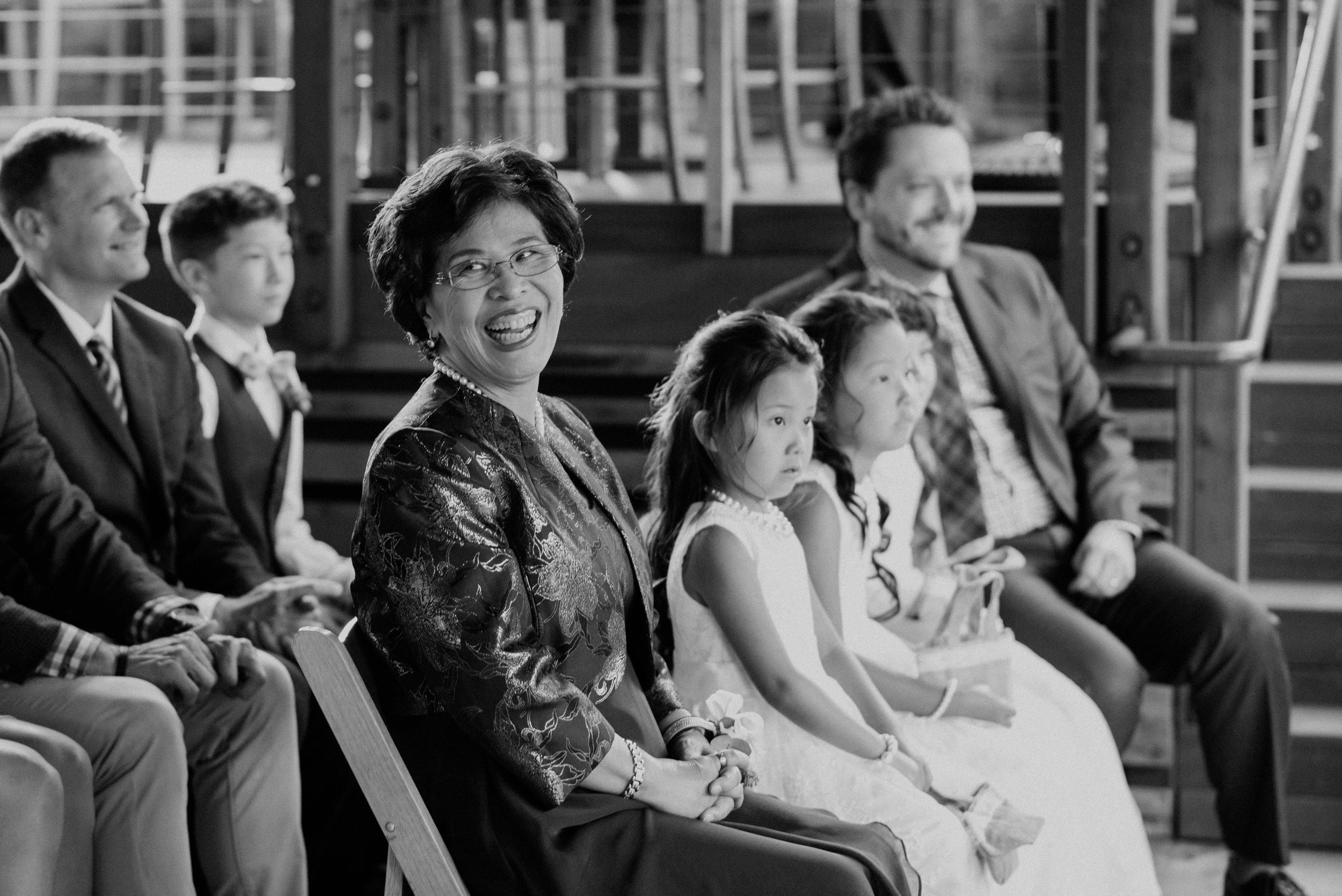Main and Simple Photography_2015_Wedding_San Diego_I+M-187.jpg