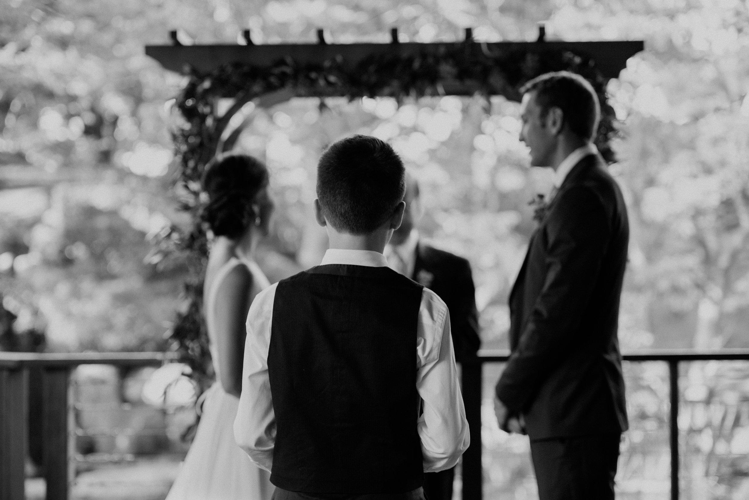 Main and Simple Photography_2015_Wedding_San Diego_I+M-188.jpg