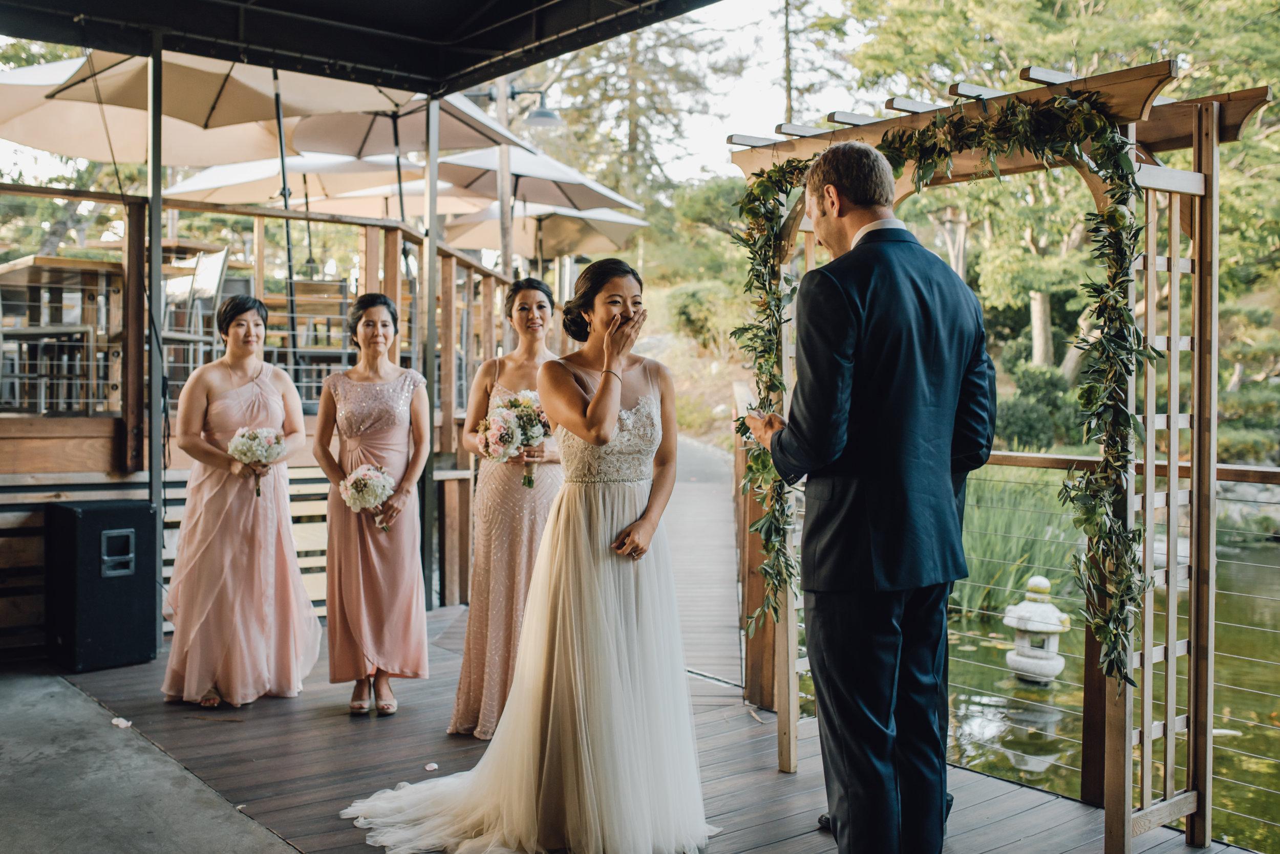 Main and Simple Photography_2015_Wedding_San Diego_I+M-197.jpg