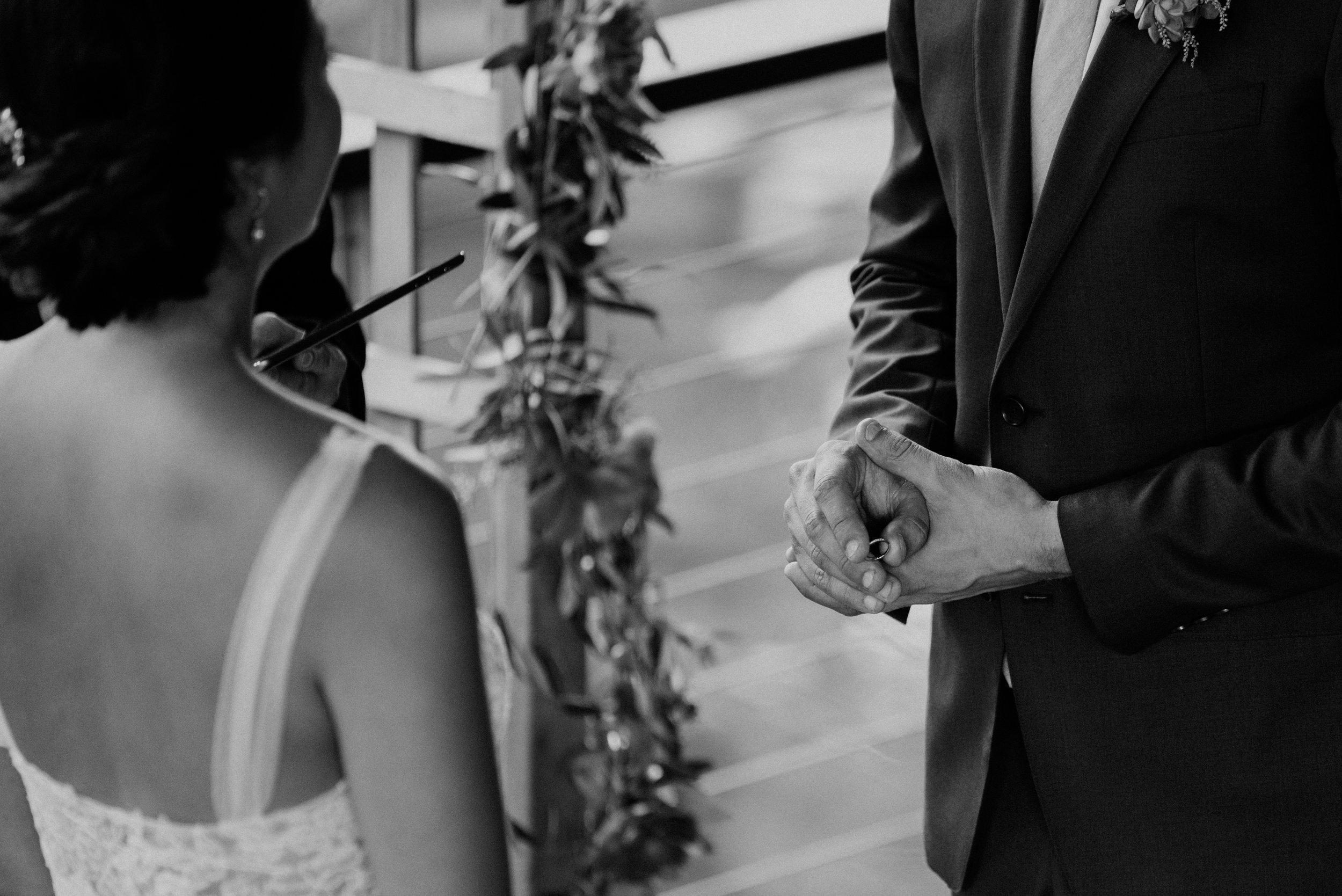Main and Simple Photography_2015_Wedding_San Diego_I+M-198.jpg