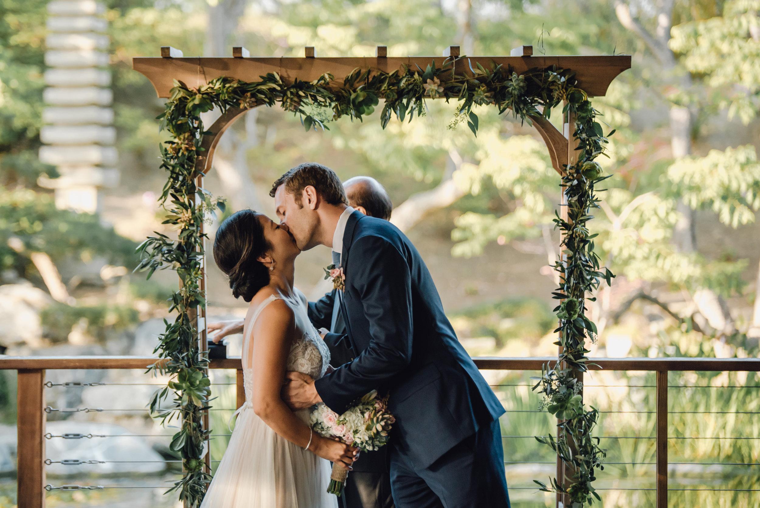 Main and Simple Photography_2015_Wedding_San Diego_I+M-203.jpg
