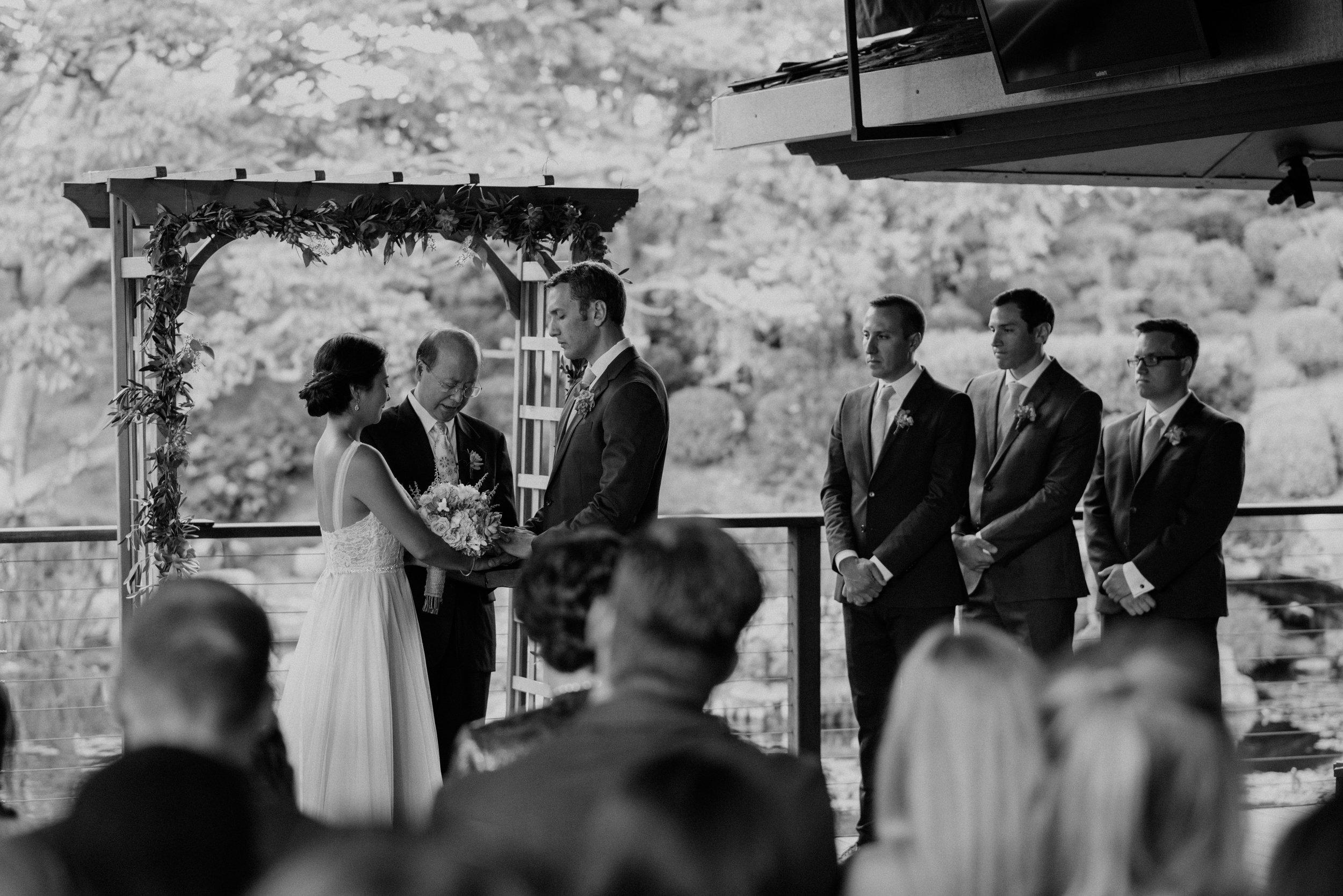 Main and Simple Photography_2015_Wedding_San Diego_I+M-209.jpg