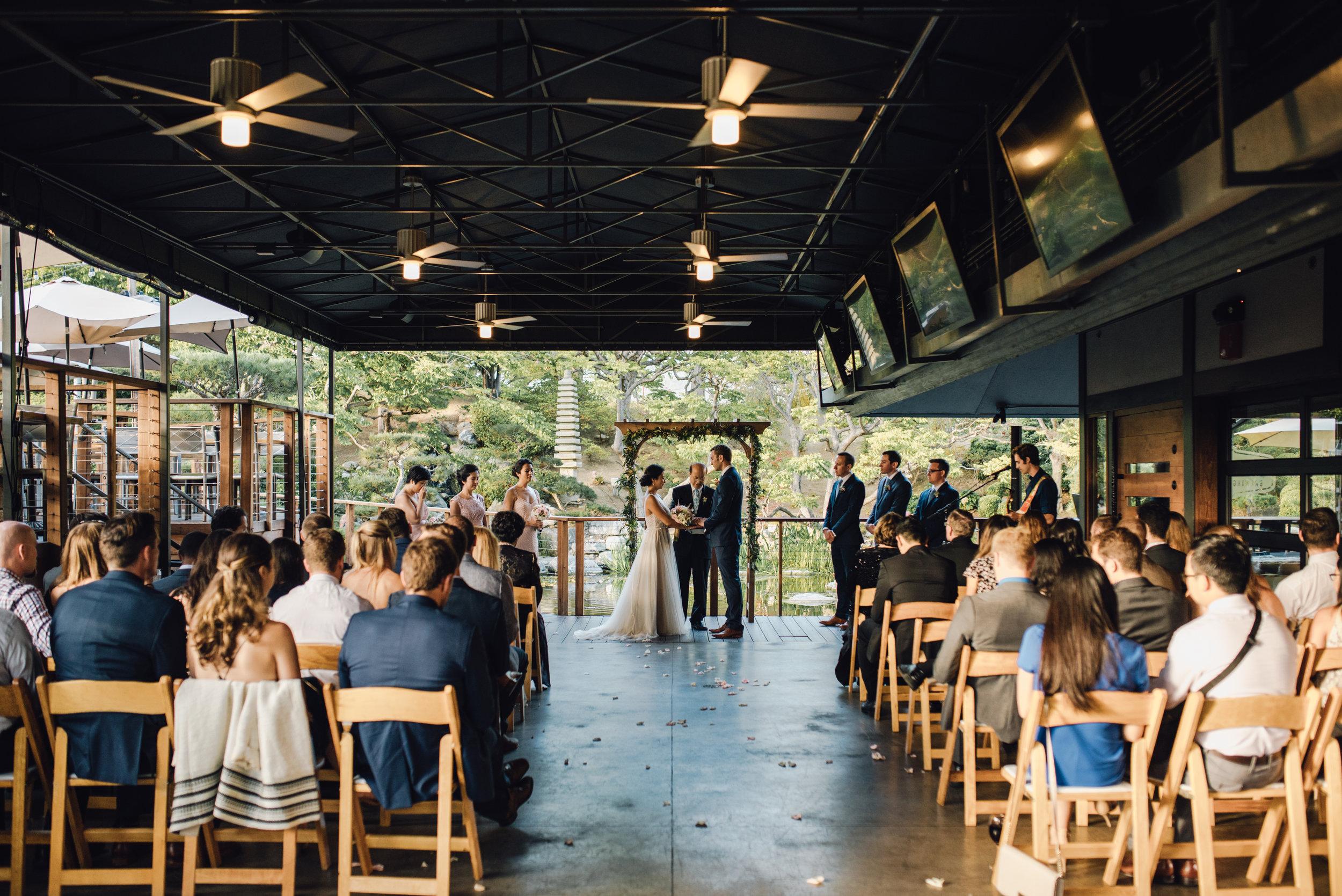 Main and Simple Photography_2015_Wedding_San Diego_I+M-208.jpg
