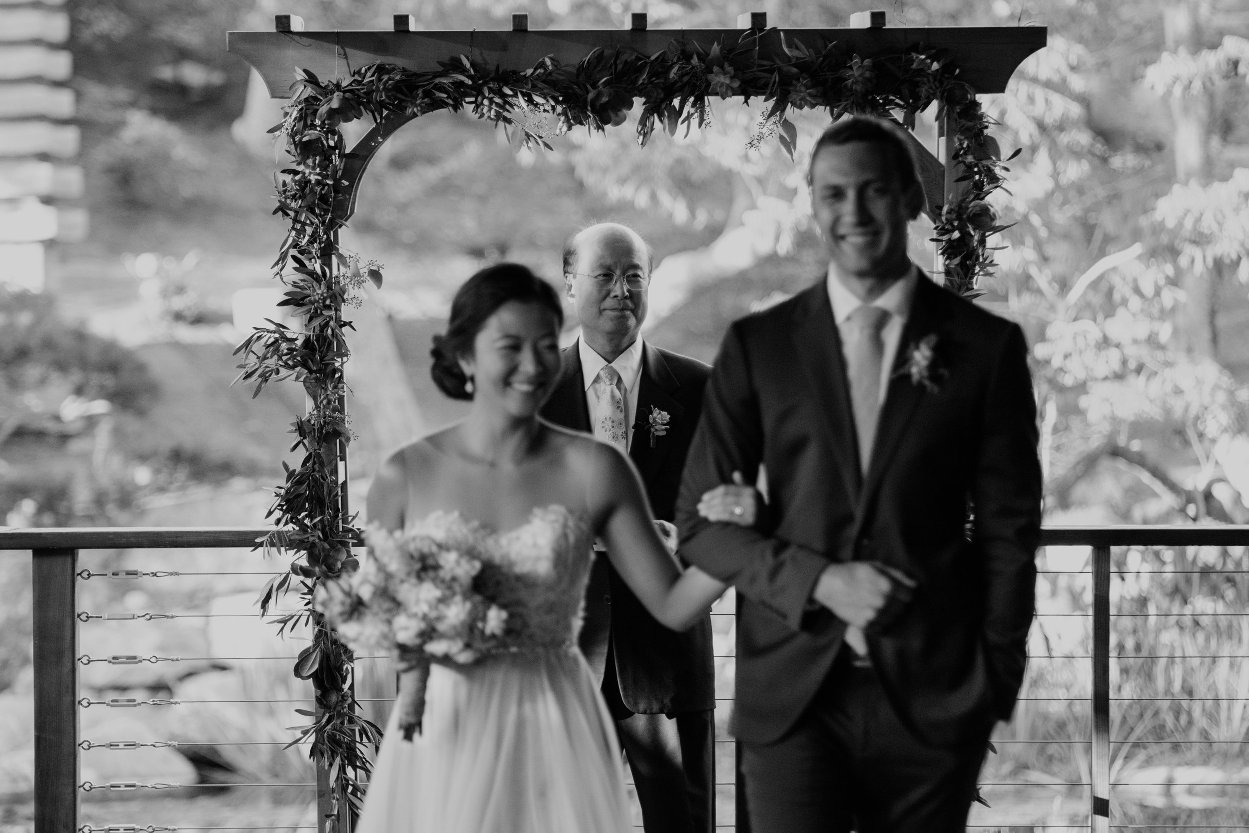 Main and Simple Photography_2015_Wedding_San Diego_I+M-213.jpg