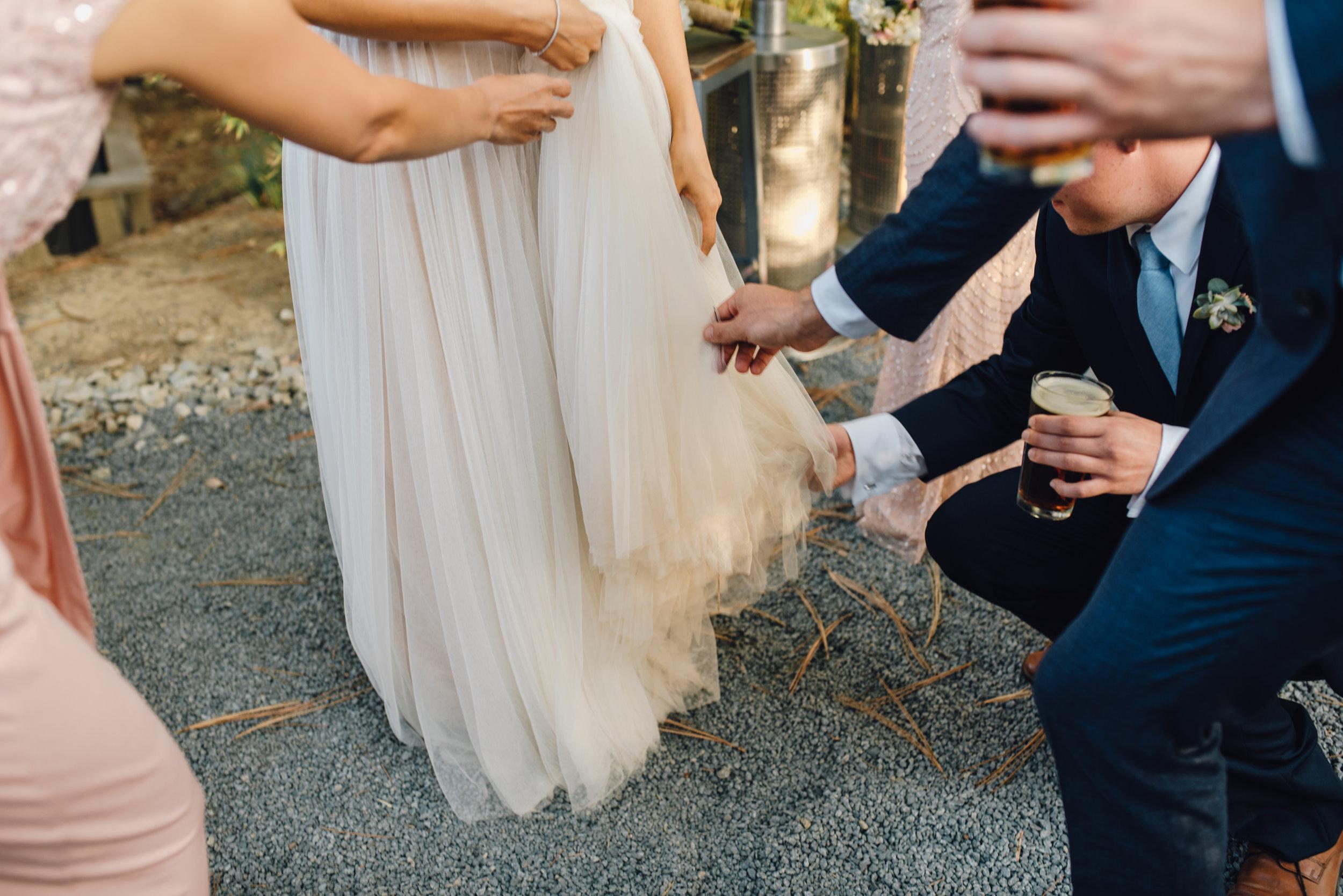 Main and Simple Photography_2015_Wedding_San Diego_I+M-222.jpg