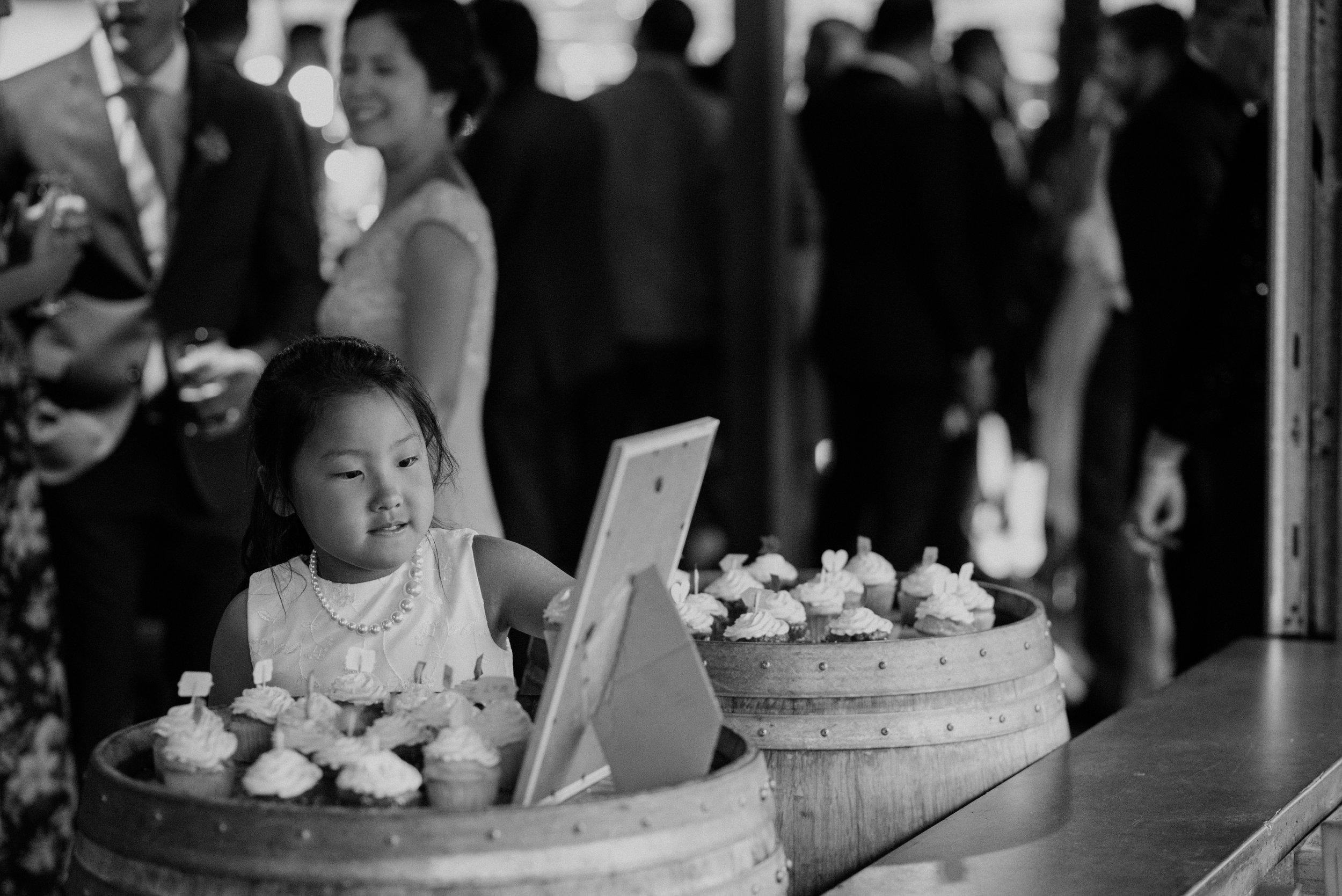 Main and Simple Photography_2015_Wedding_San Diego_I+M-228.jpg