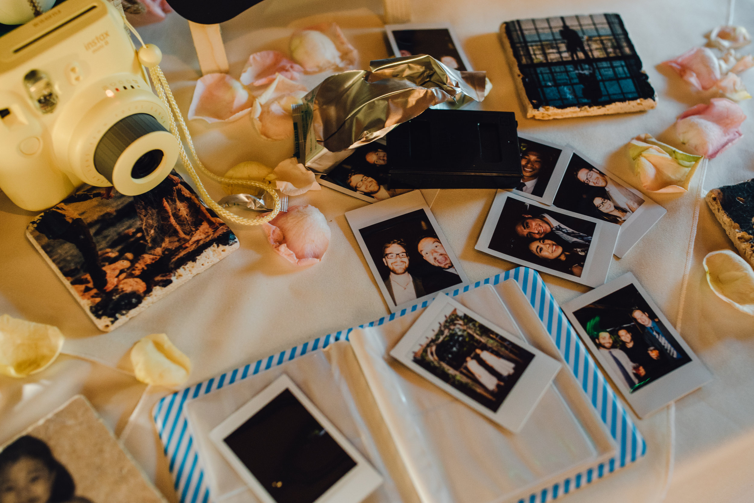 Main and Simple Photography_2015_Wedding_San Diego_I+M-231.jpg