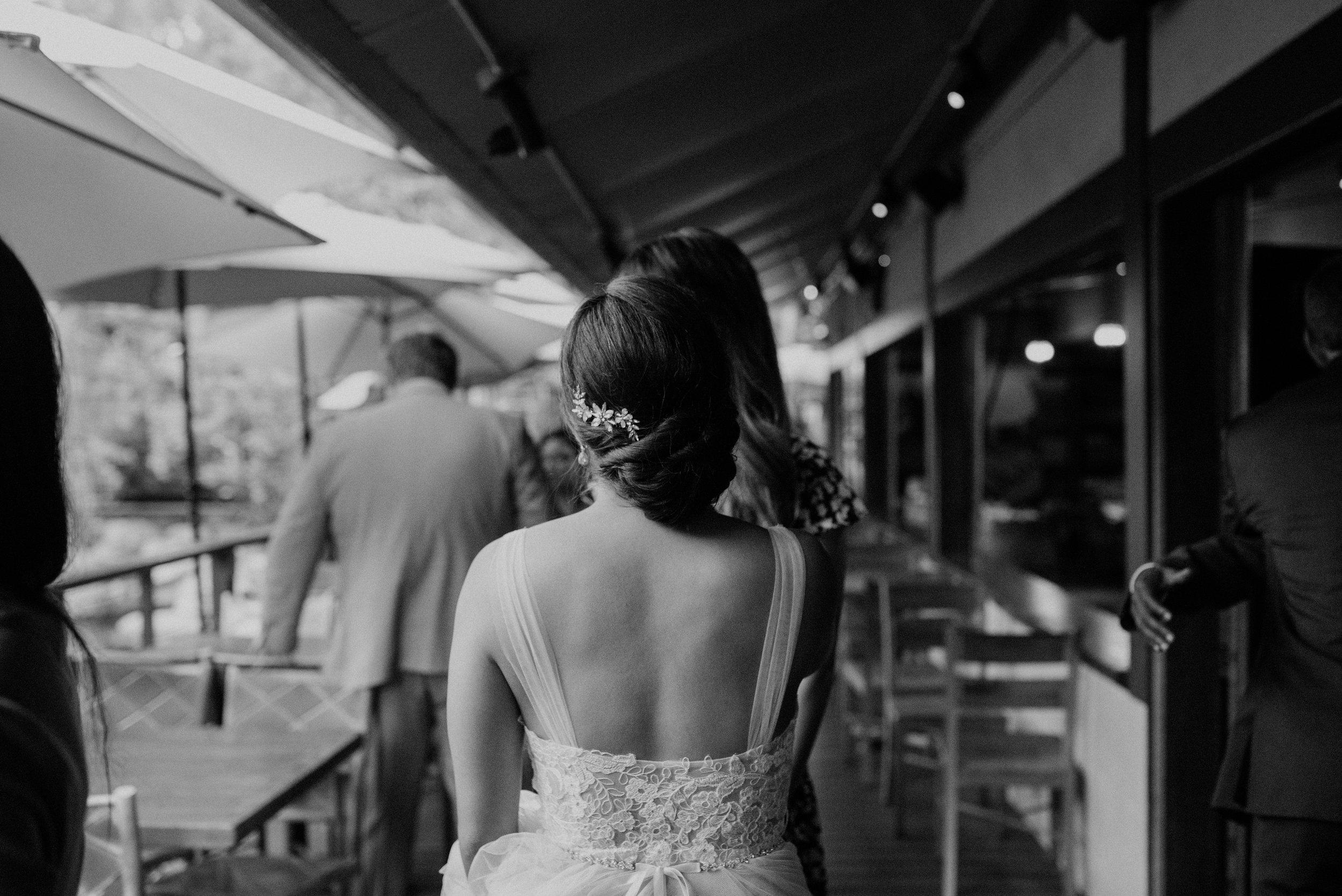 Main and Simple Photography_2015_Wedding_San Diego_I+M-235.jpg