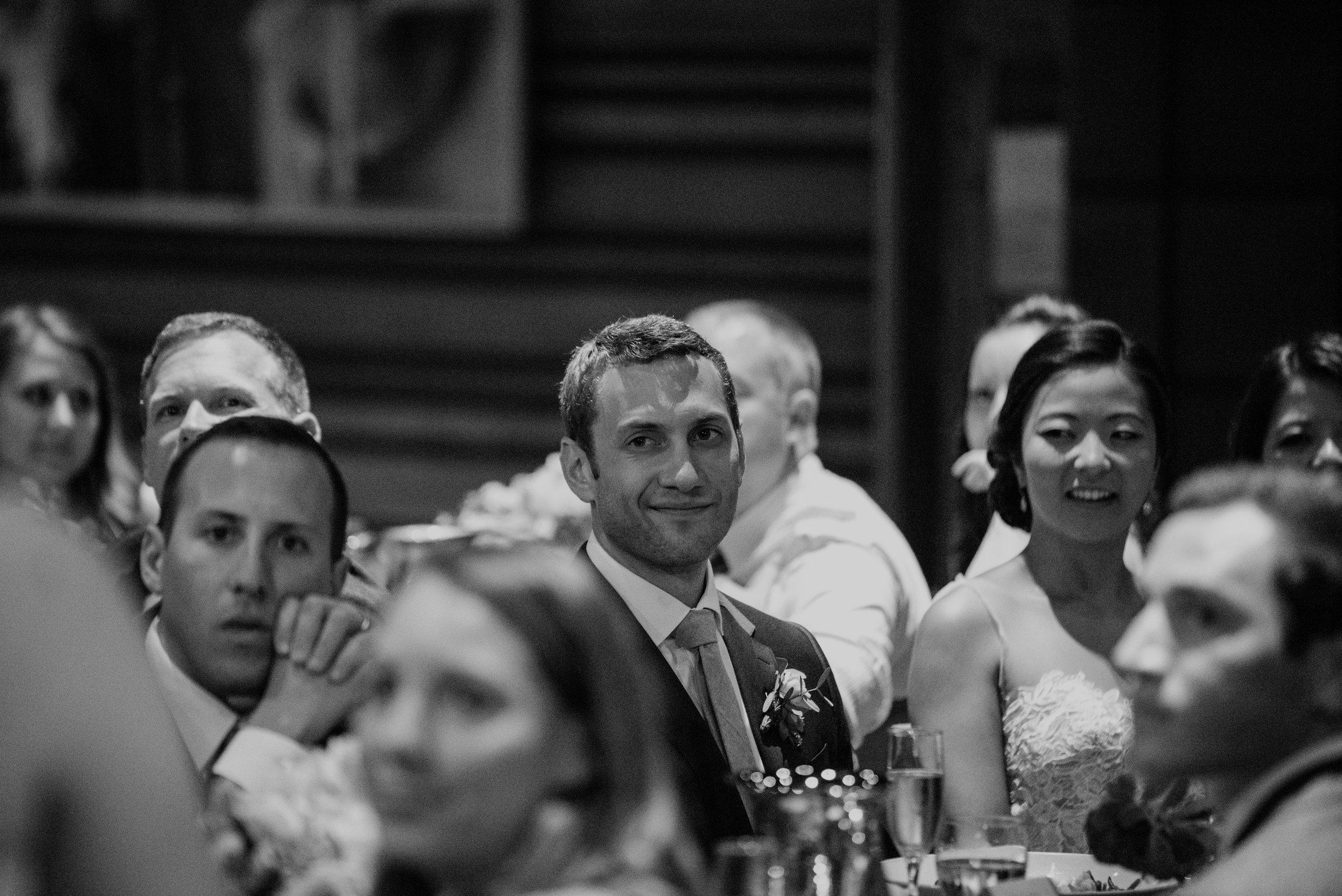 Main and Simple Photography_2015_Wedding_San Diego_I+M-263.jpg