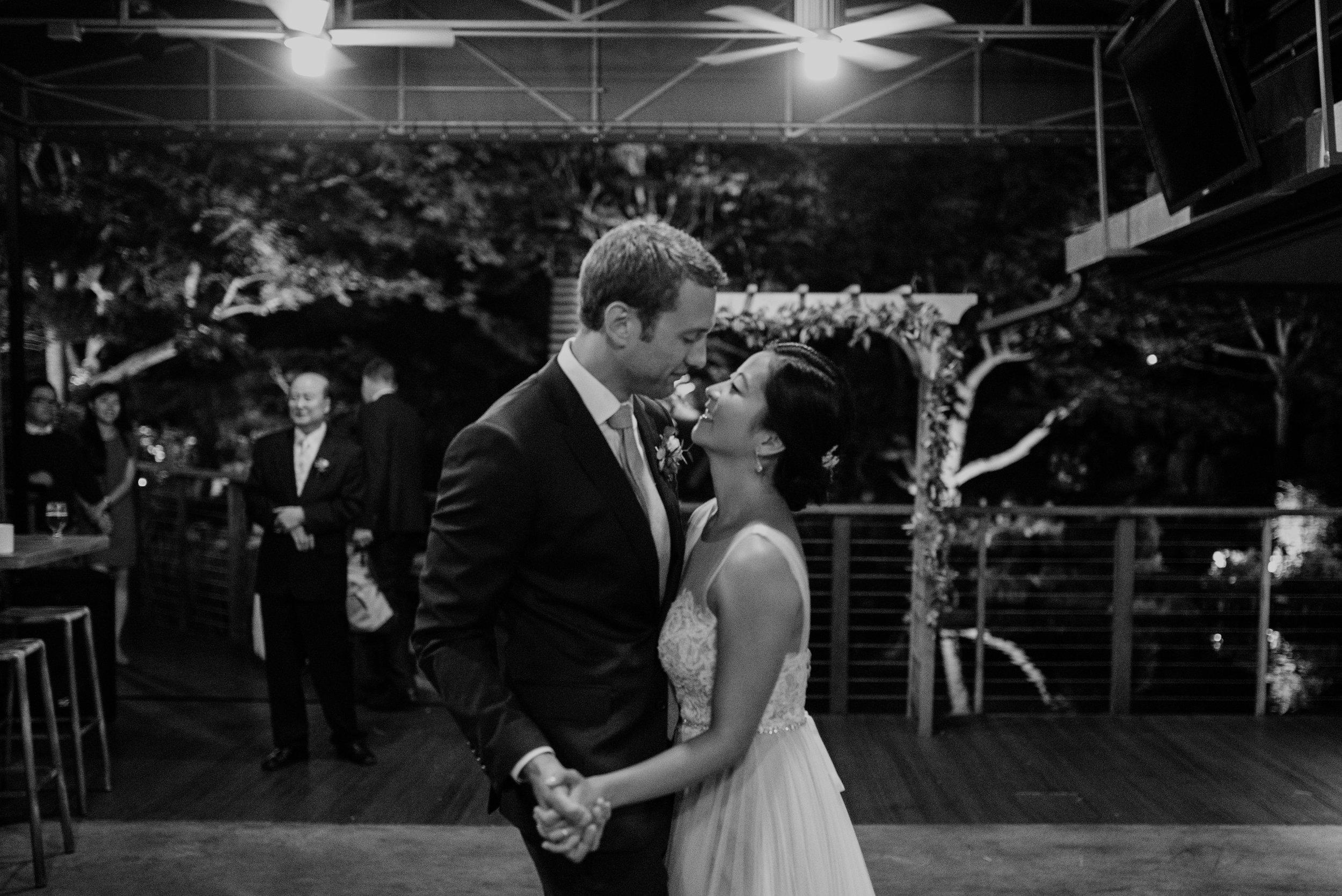 Main and Simple Photography_2015_Wedding_San Diego_I+M-270.jpg