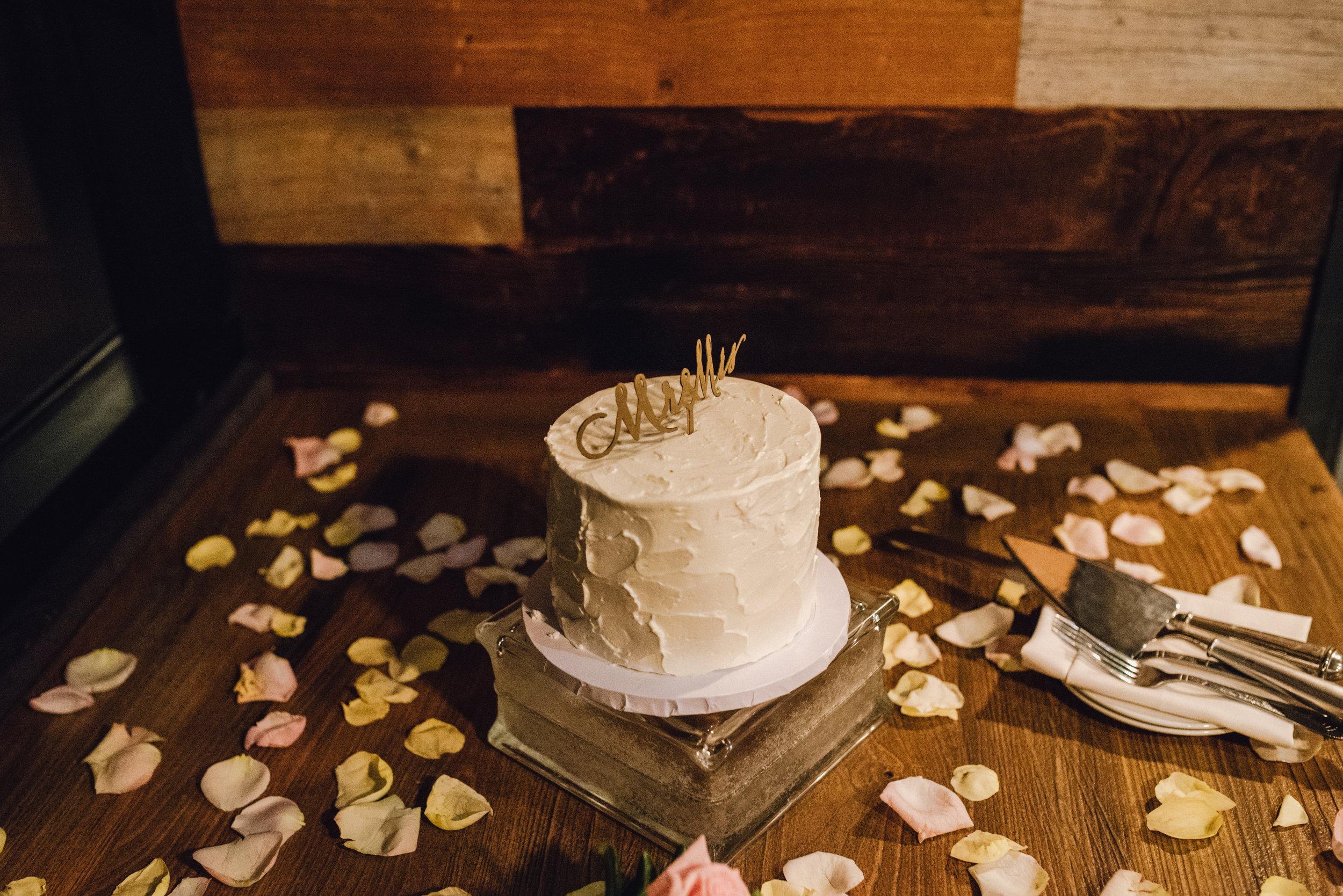 Main and Simple Photography_2015_Wedding_San Diego_I+M2-9.jpg