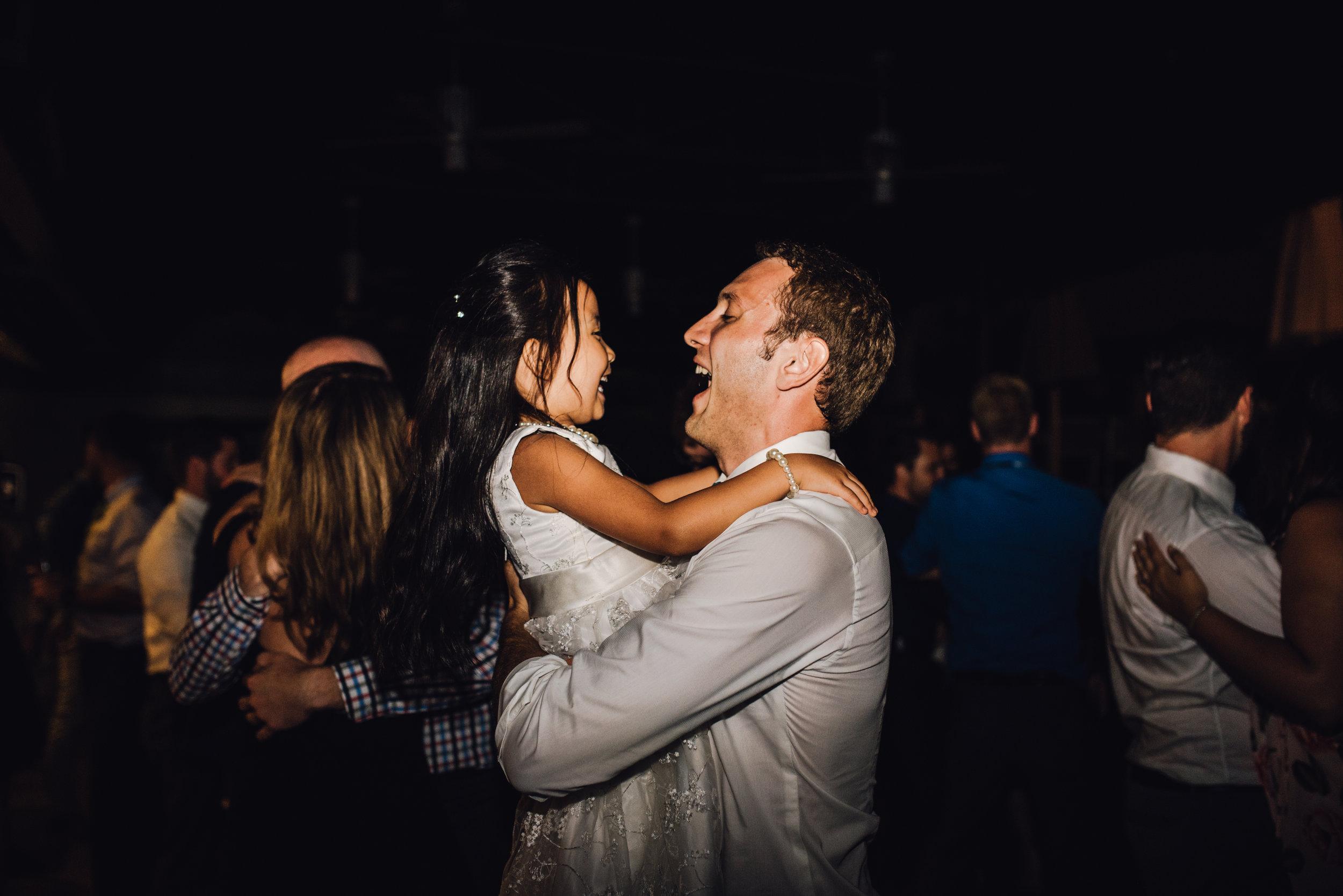 Main and Simple Photography_2015_Wedding_San Diego_I+M-279.jpg